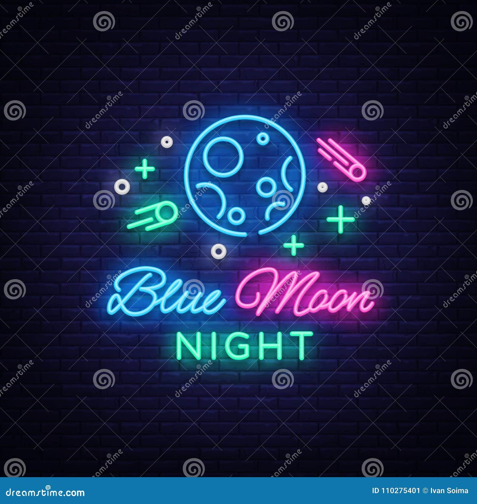 Текст рекламы для ночного клуба комментарии о клубах москвы
