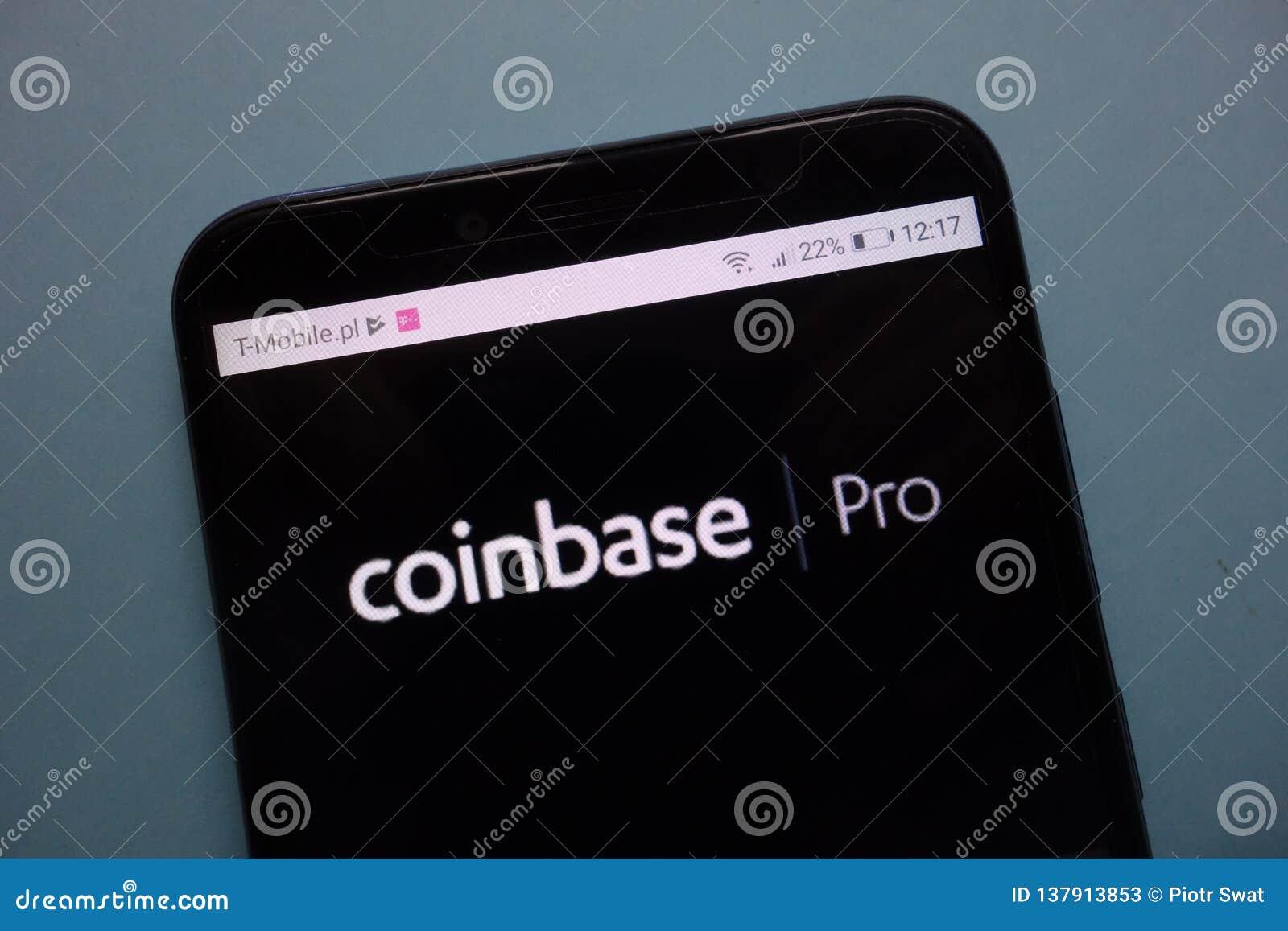ÐаÑÑинки по запÑоÑÑ Coinbase Pro ÑоÑо