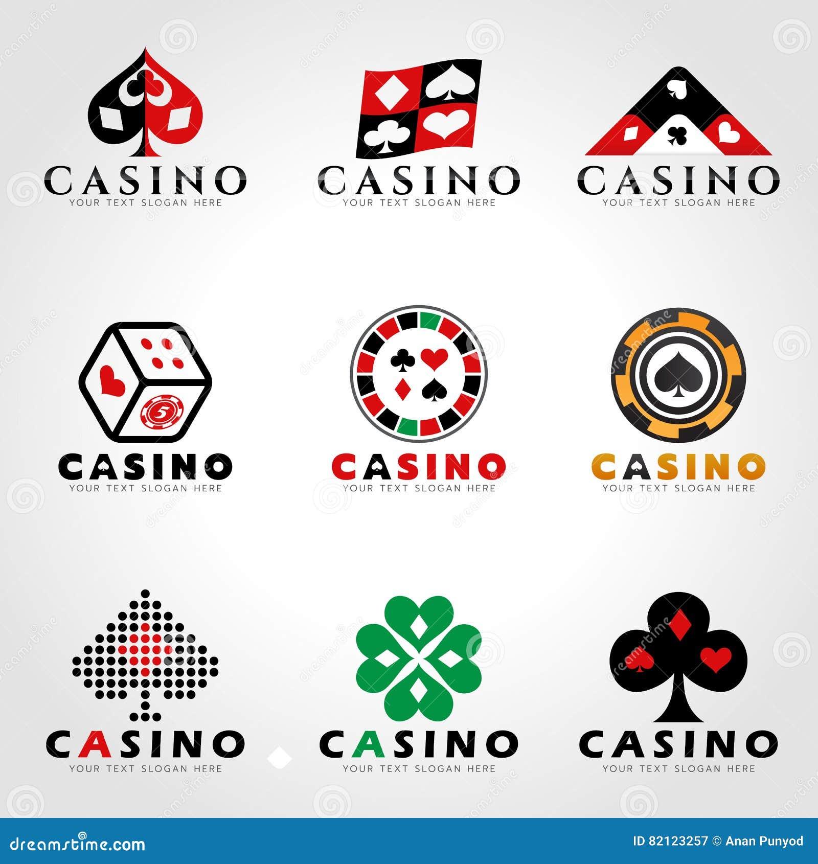 Казино логотипы чат рулетка видео смотреть онлайн