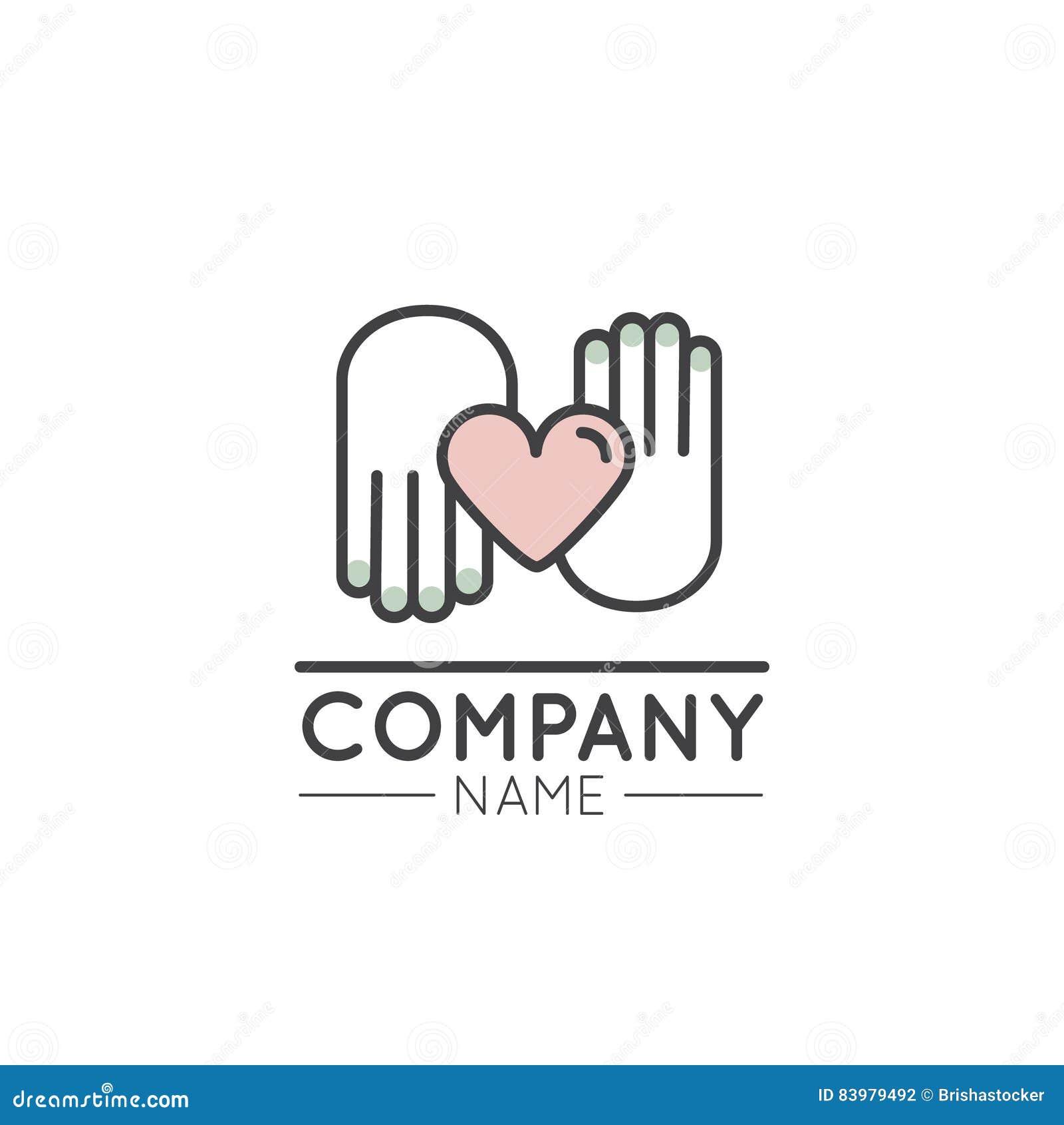 некоммерческие организации и пожертвование