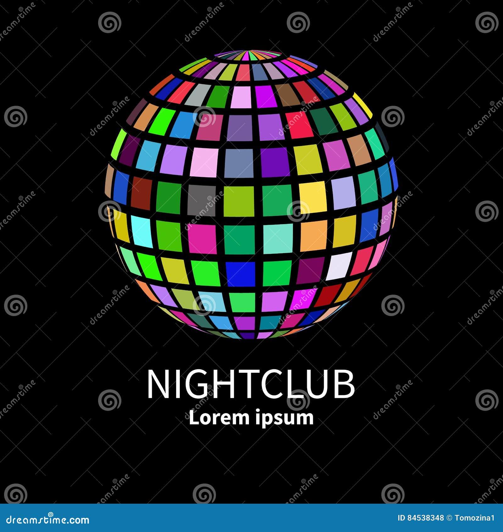 Логотип к ночному клубу клуб для мужчин краснодар