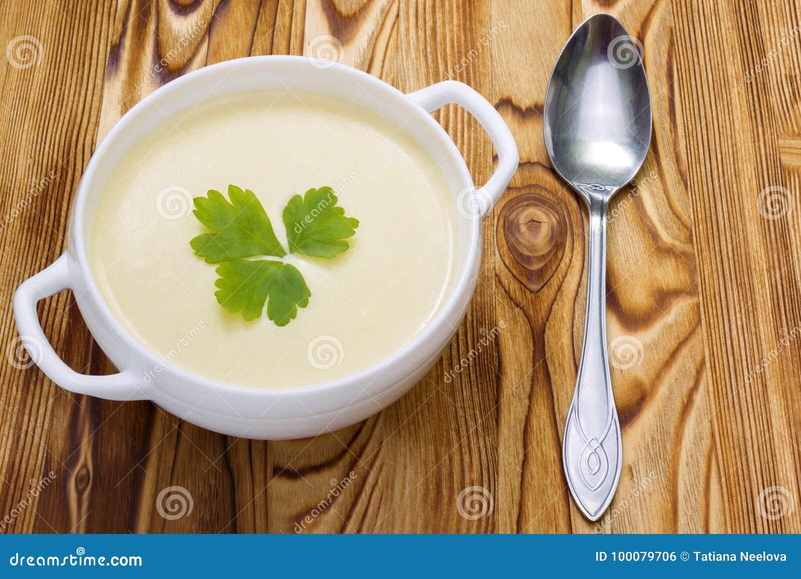 суп вегетарианский вкусный