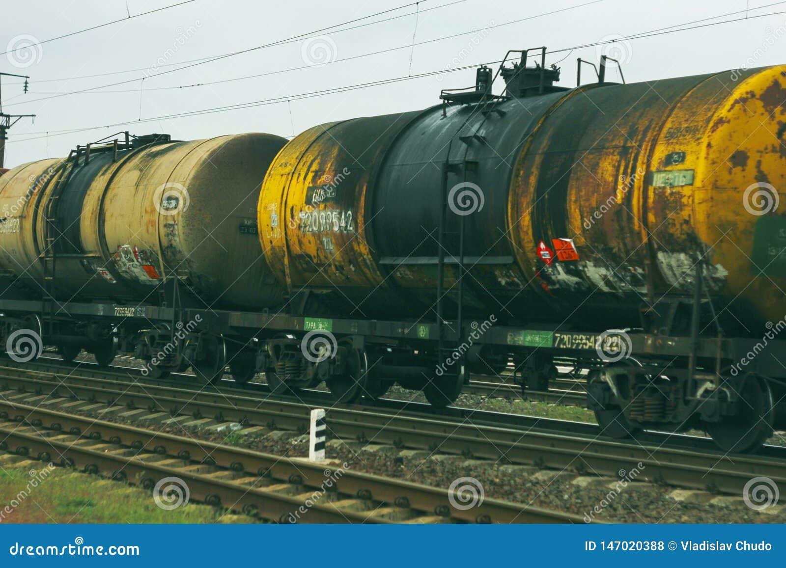 Локомотив пара, Великобритания, железнодорожное