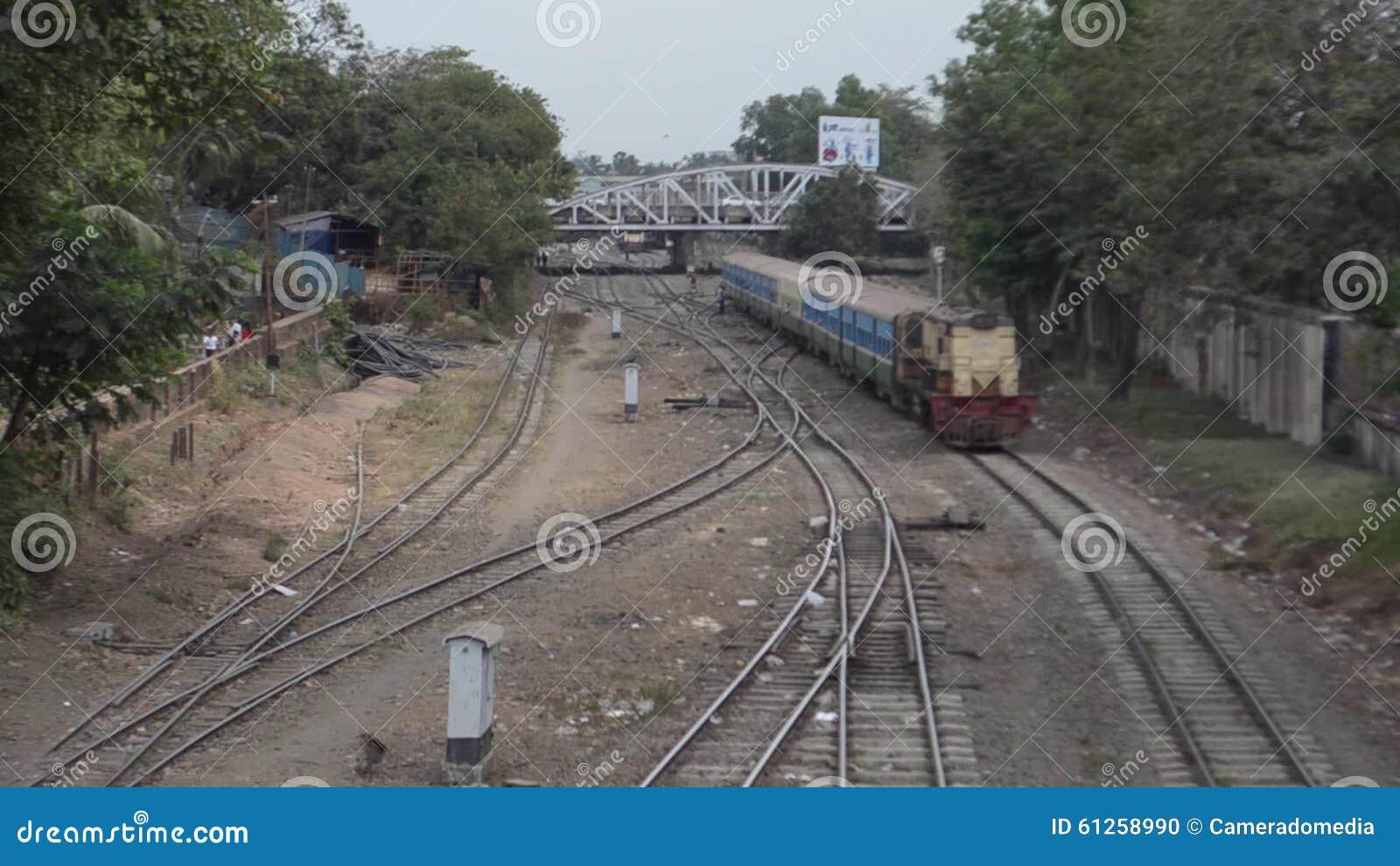 Фото широких поезд — img 8