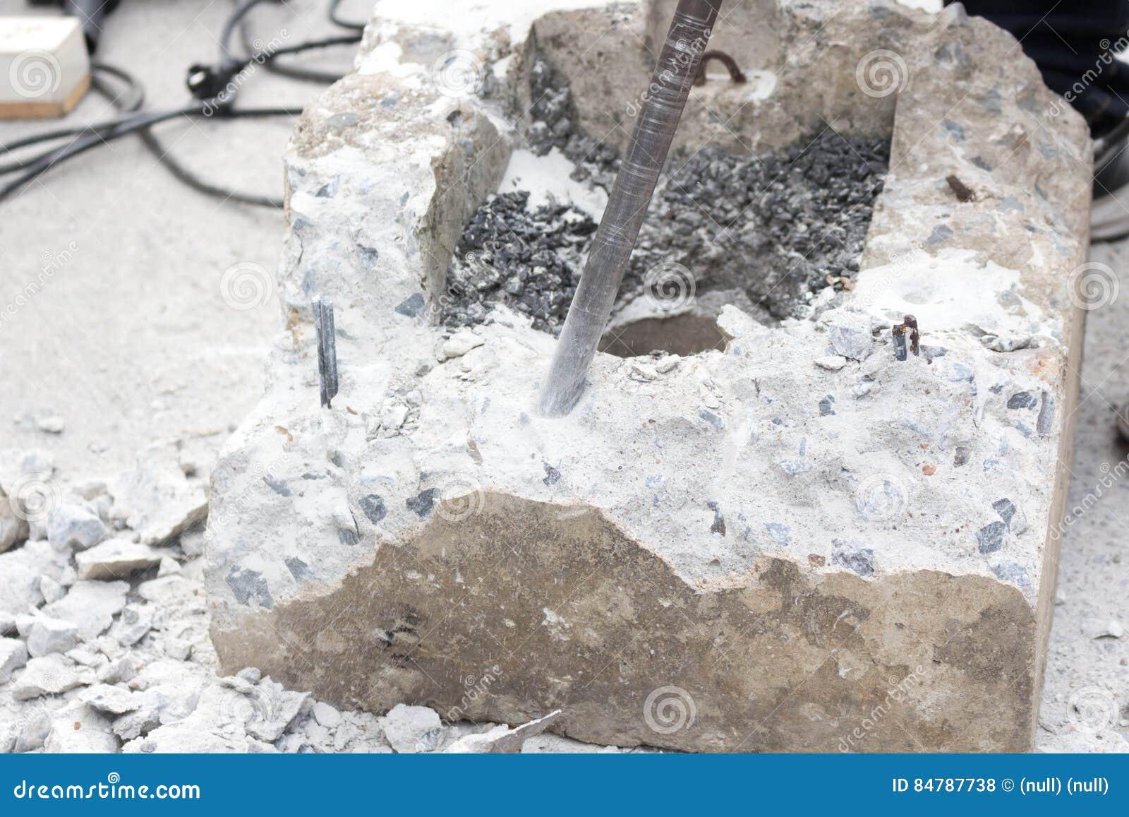 Бетон ломать купить стеновые панели из бетона
