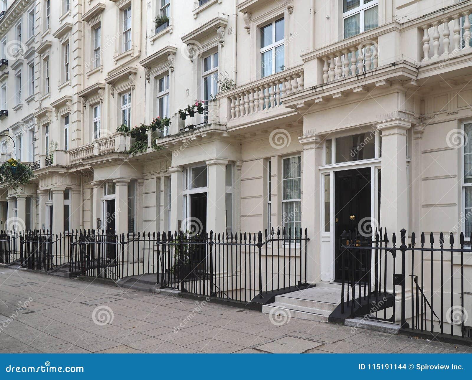Таунхаус лондон купить квартиру в дубае авито