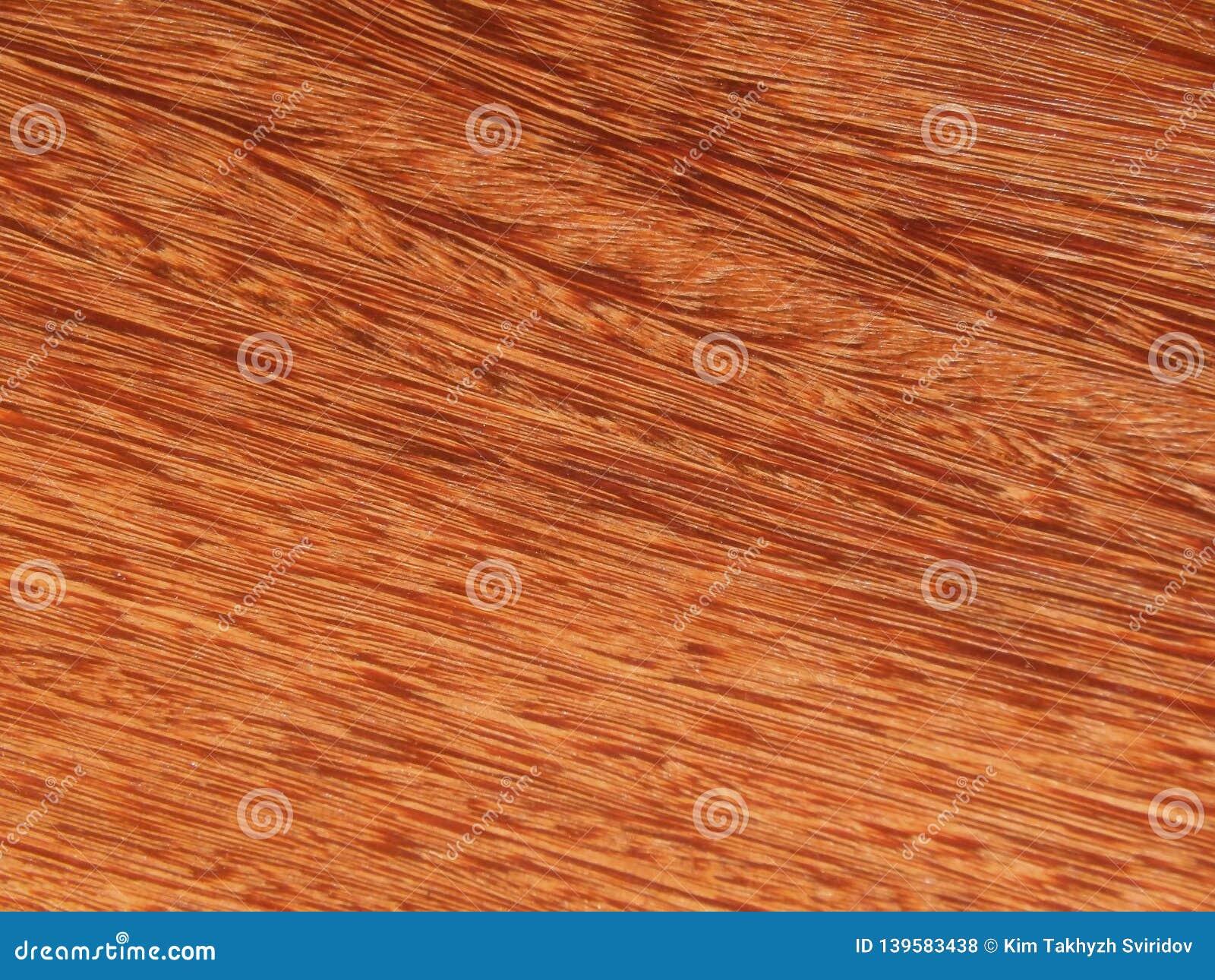 Лощите естественное mahogany Sukupira Материал для интерьера и мебели
