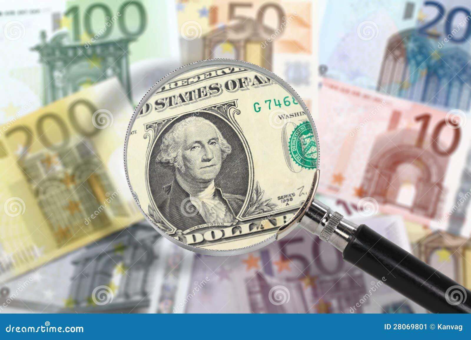 Евро к доллару сша стратегия форекс ema плюс stochastic