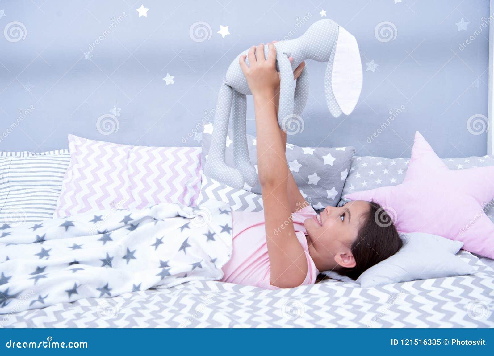 Лучшие фото в постели — photo 14