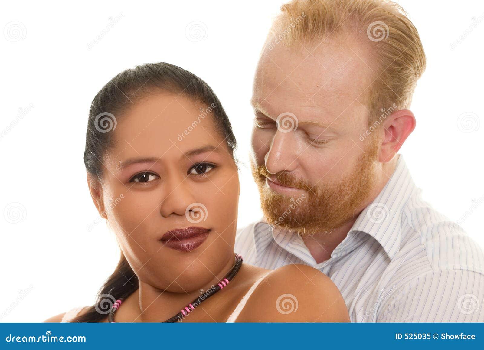 любить пар