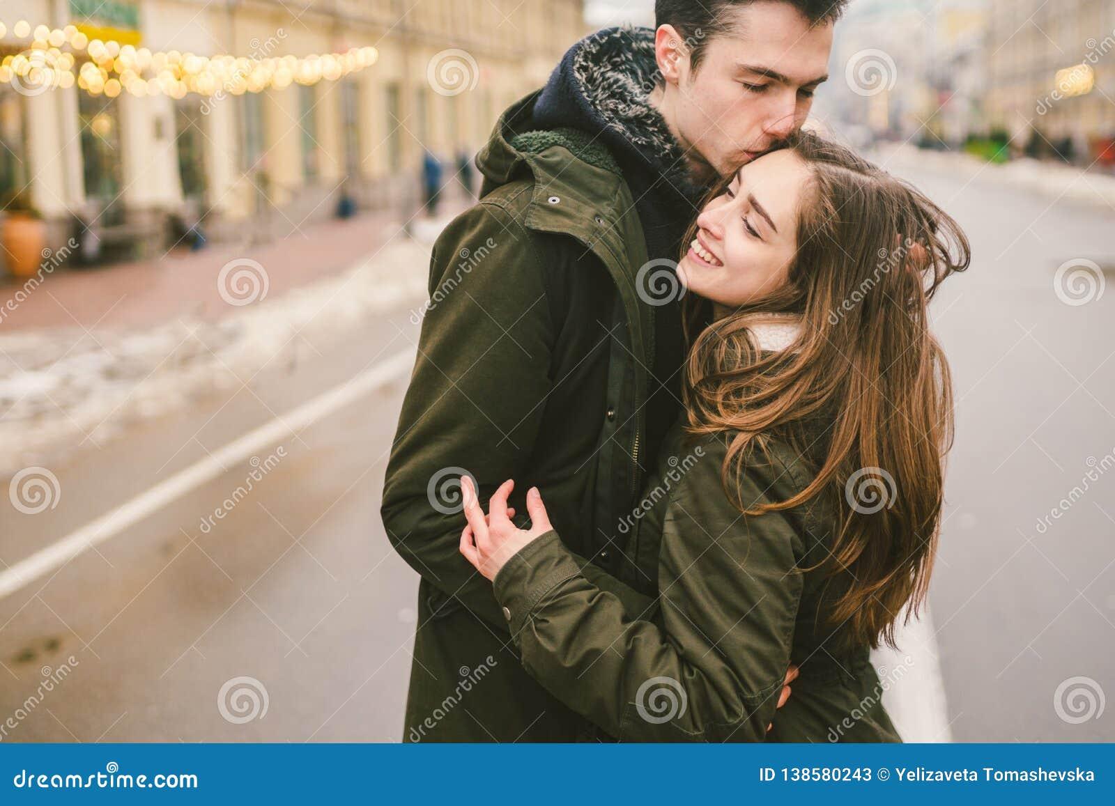 ᐈ Любовь рисунок вектор, векторные картинки любовь пара   скачать ...   1155x1600