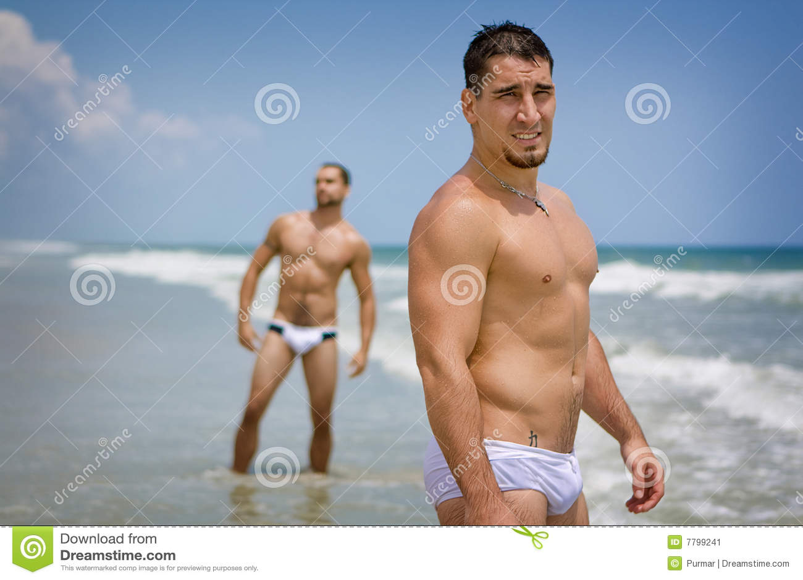 pics of naked lesbians having sex