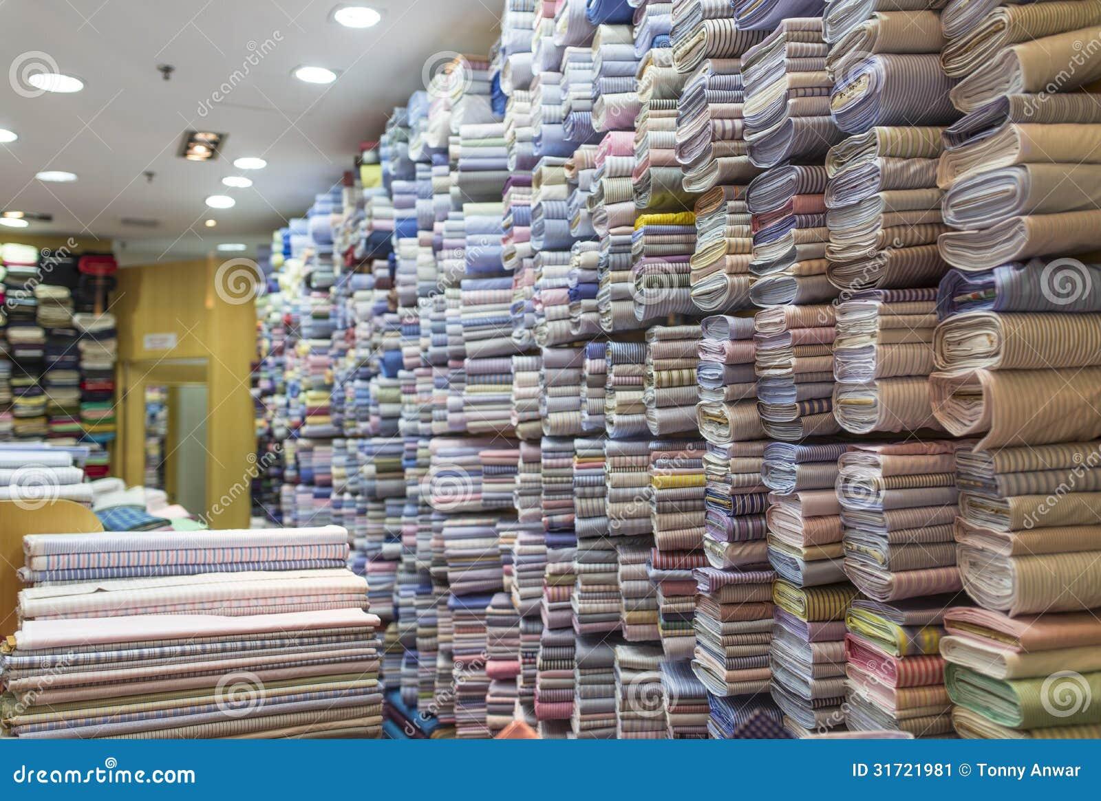 Тканевый магазин купить краситель для ткани rit купить