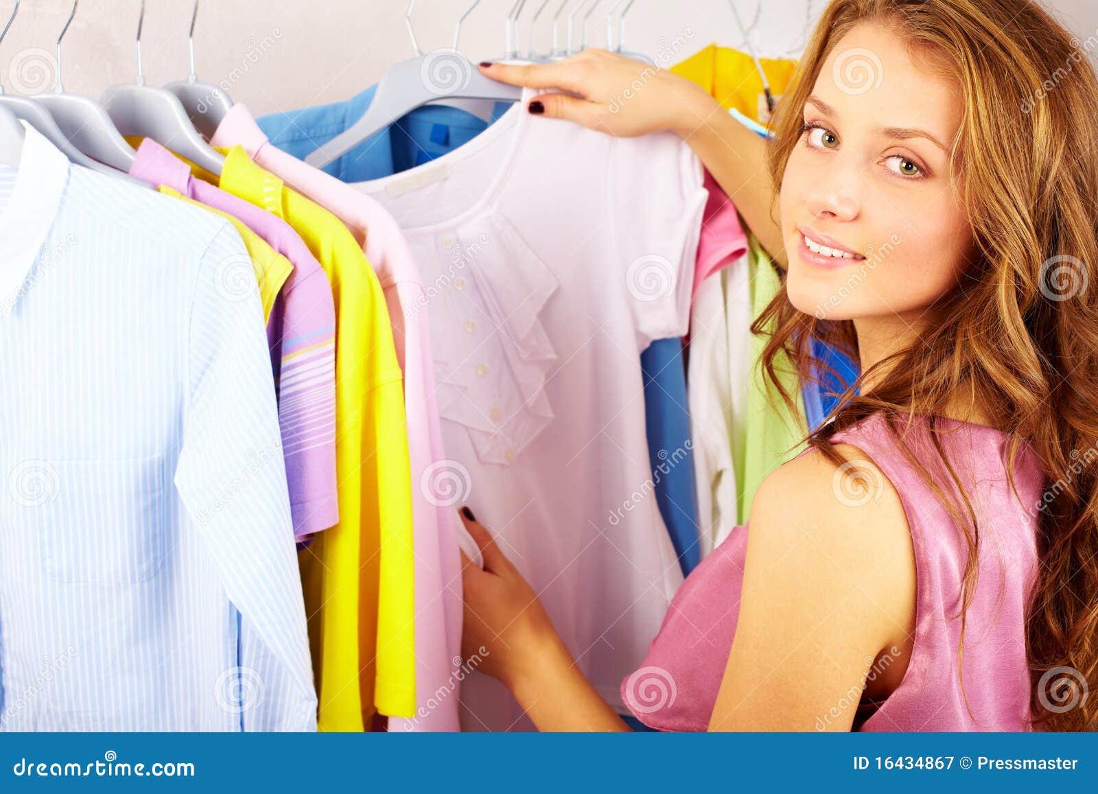 Фото девушек с одетыми прокладками 5 фотография
