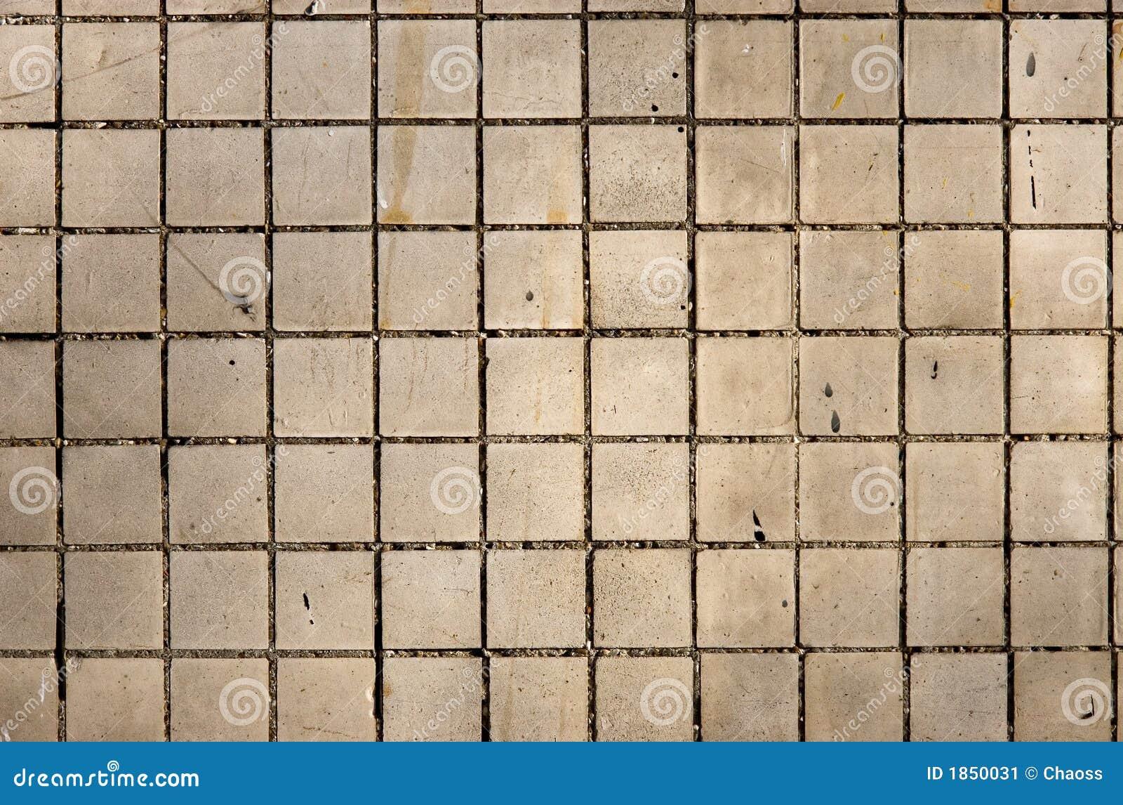 Как сделать текстуру плитки в фотошопе