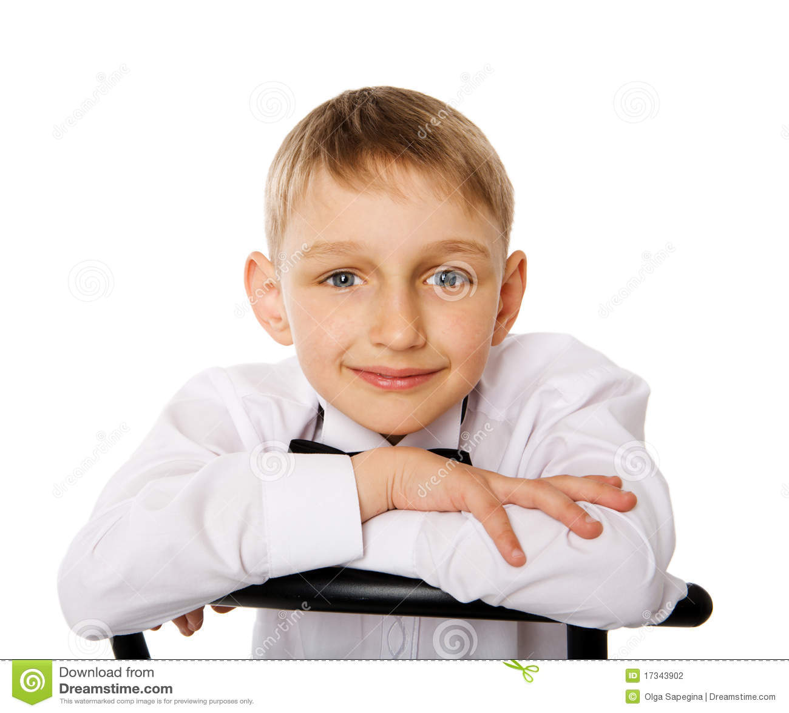 мальчику 7 лет картинки