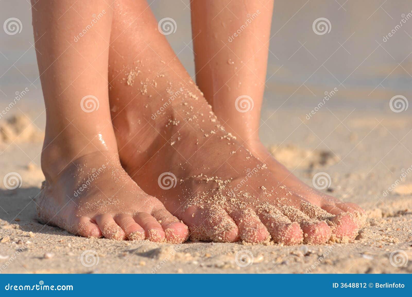 Ножки мамы смотреть фото 506-295