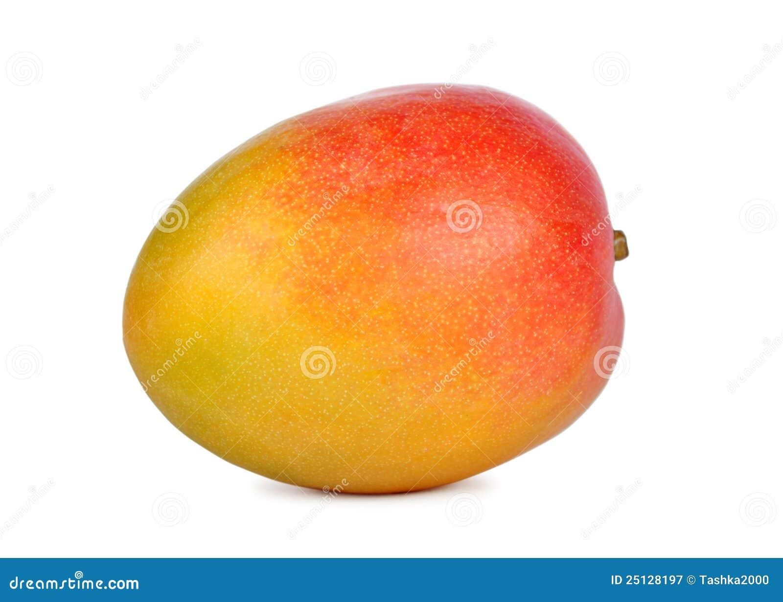 манго плодоовощ