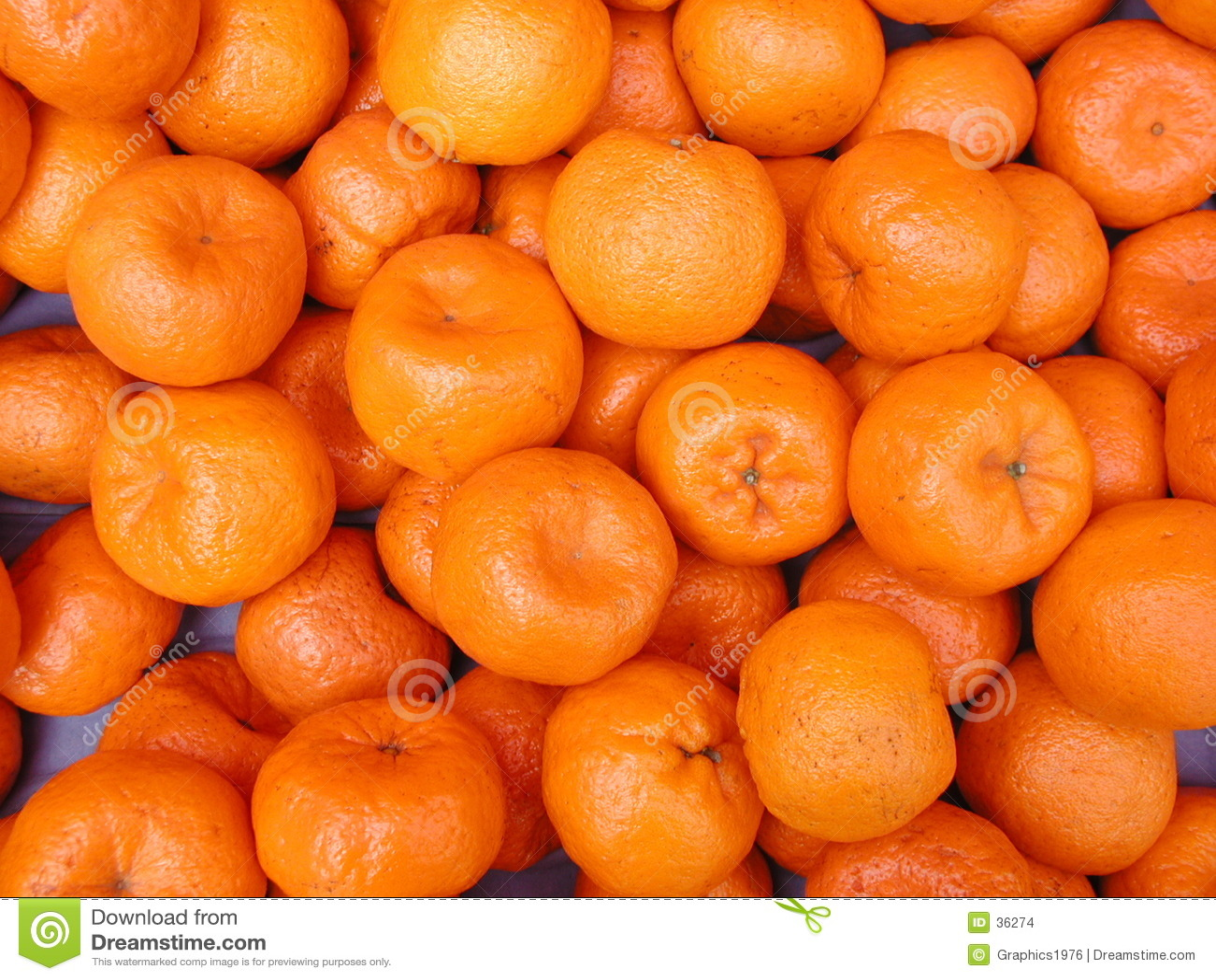 мандарины плодоовощ предпосылки