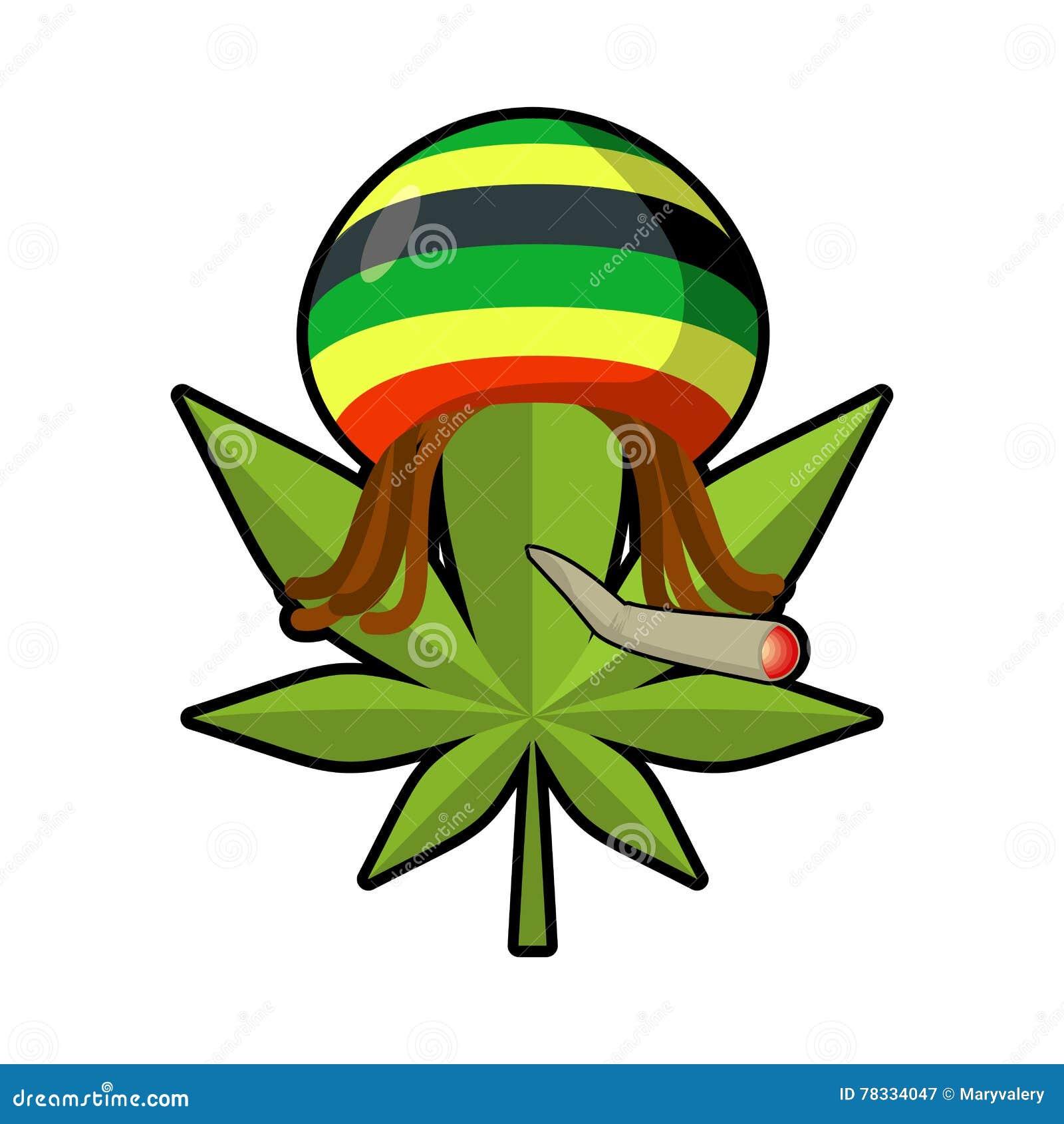 Марихуана и растаман фото марихуана в шаманизме