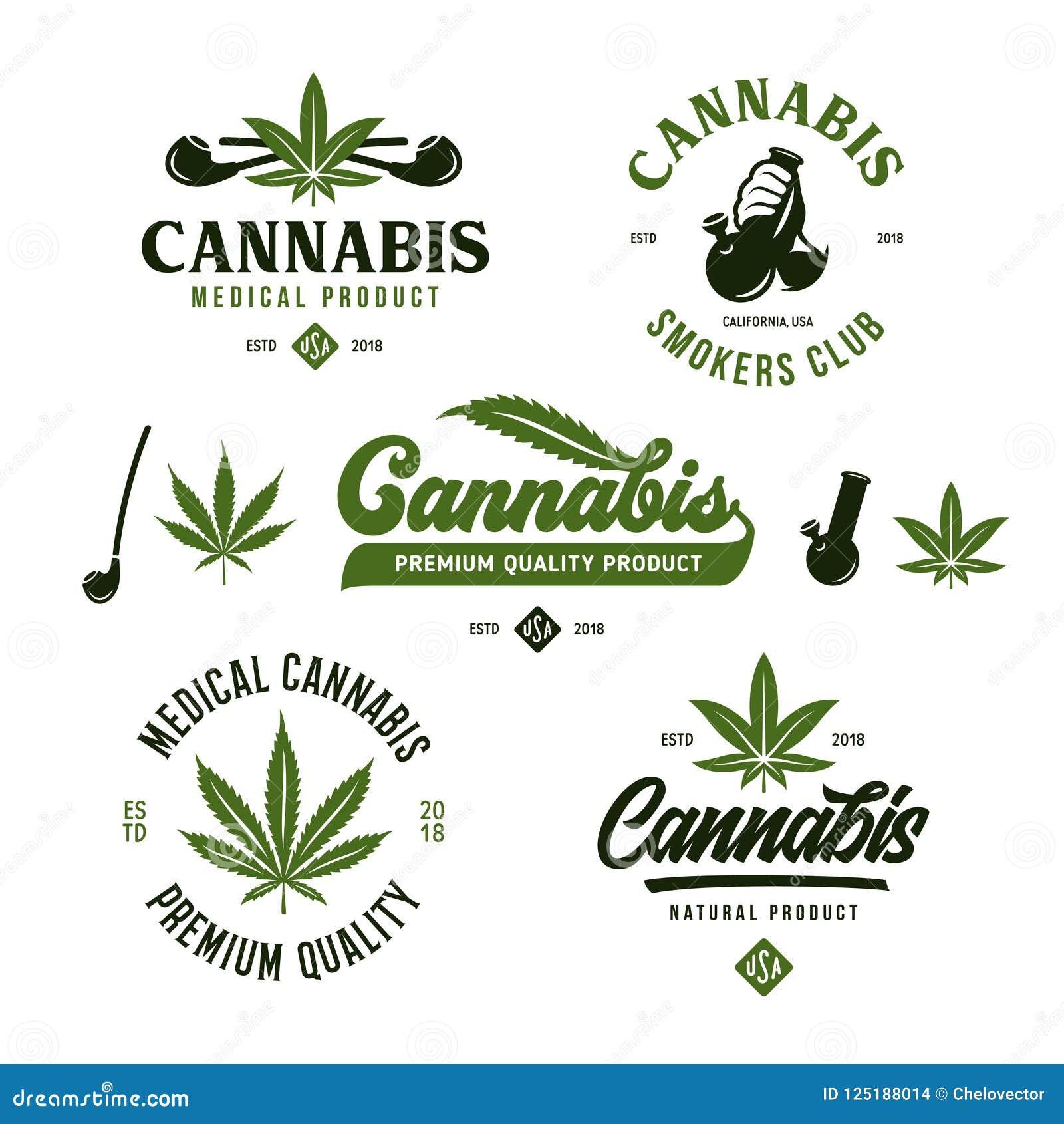Конопля лист связать вы курите марихуану