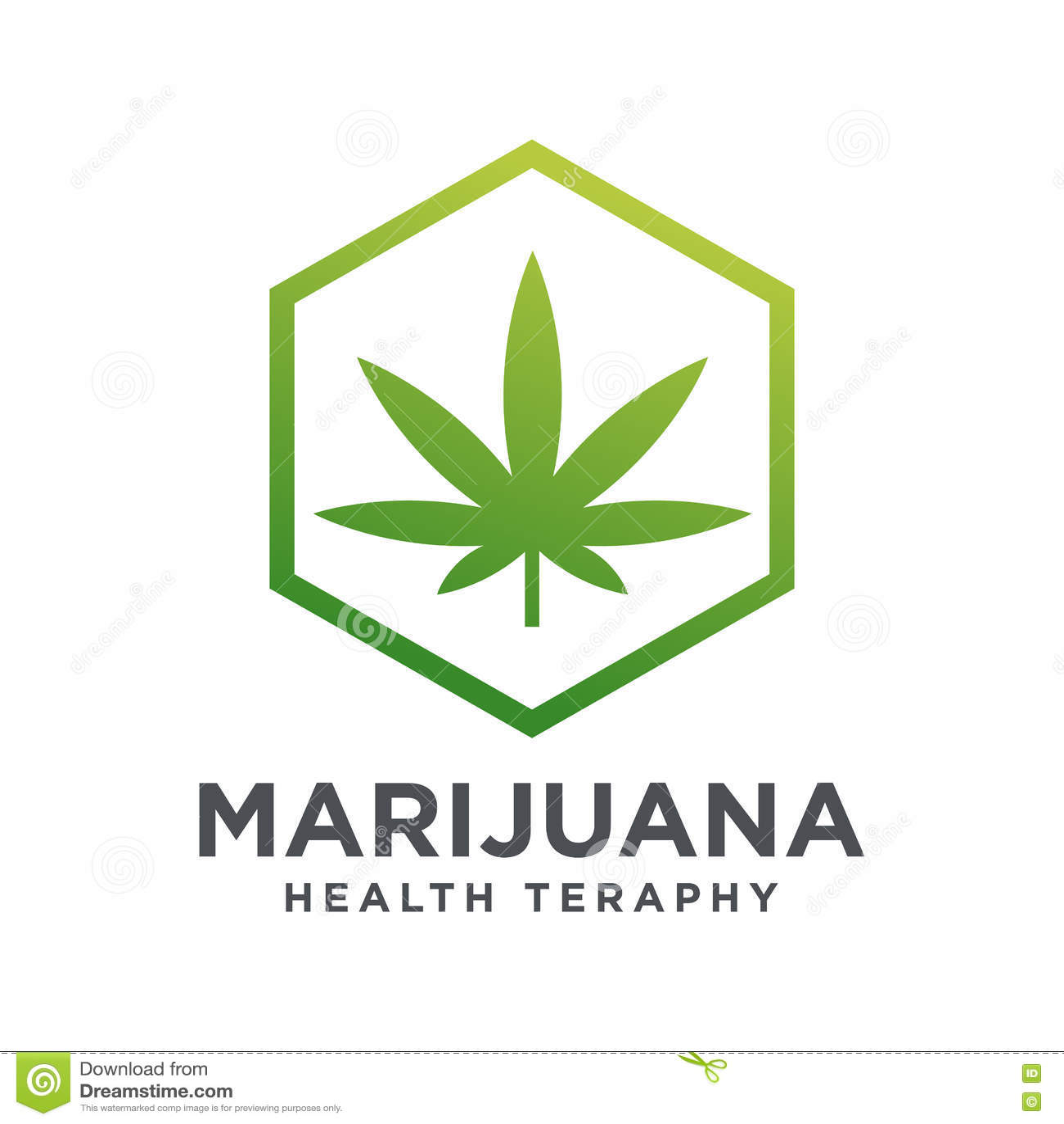 Логотипы марихуаны в фото экстракт марихуаны