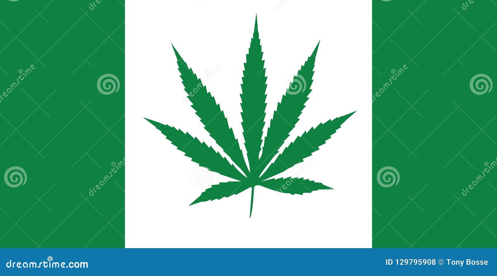 Флага марихуаны картинка конопли из знаков