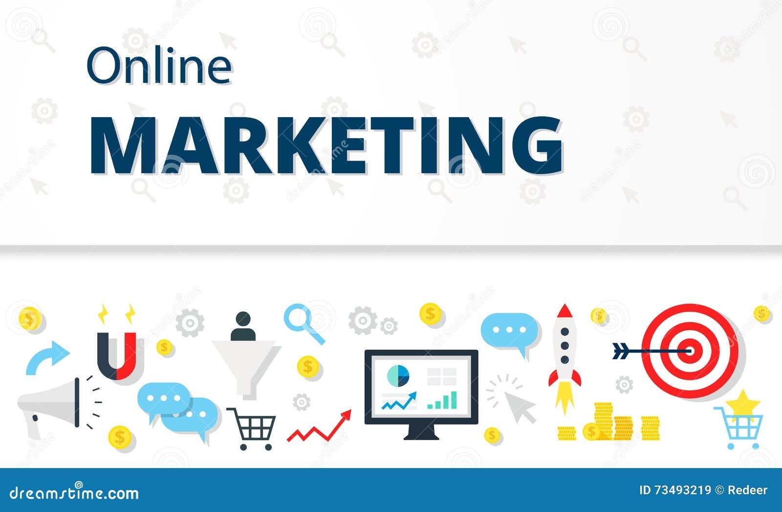 Бесплатный сетевой маркетинг веб-сайта контекстная реклама рекомендации