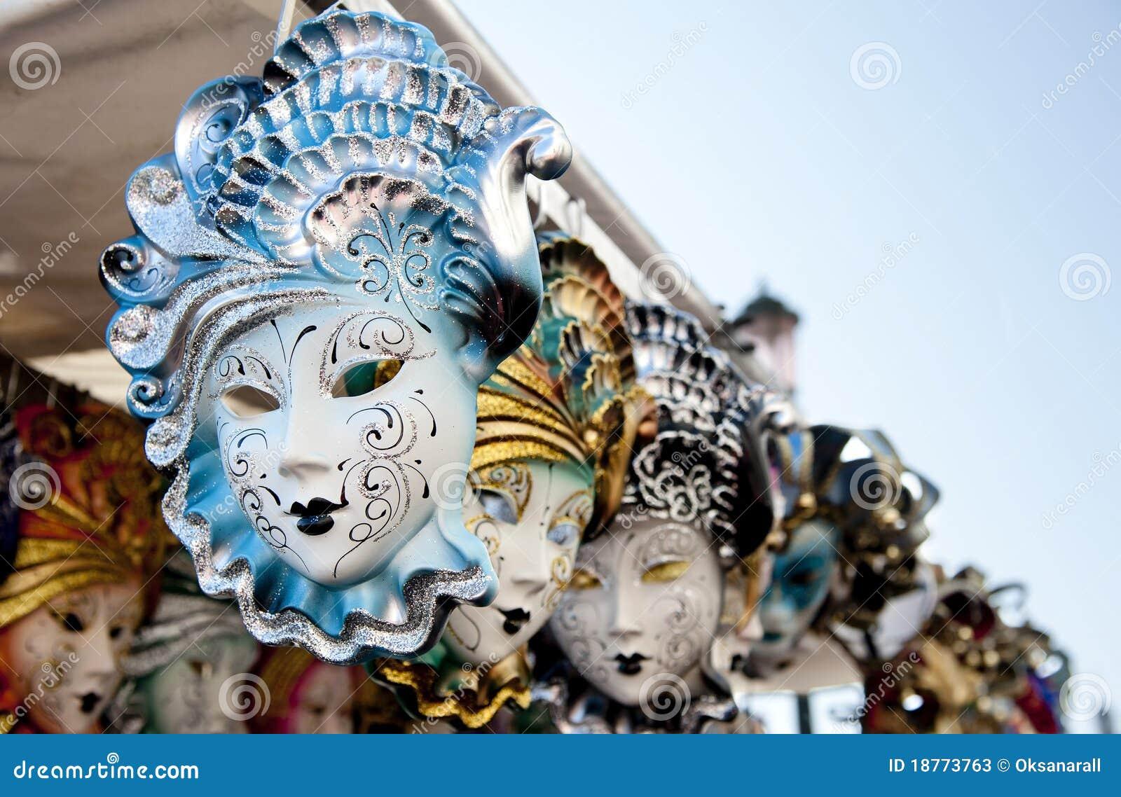 личном микроблоге сувениры в венеции фото сканди