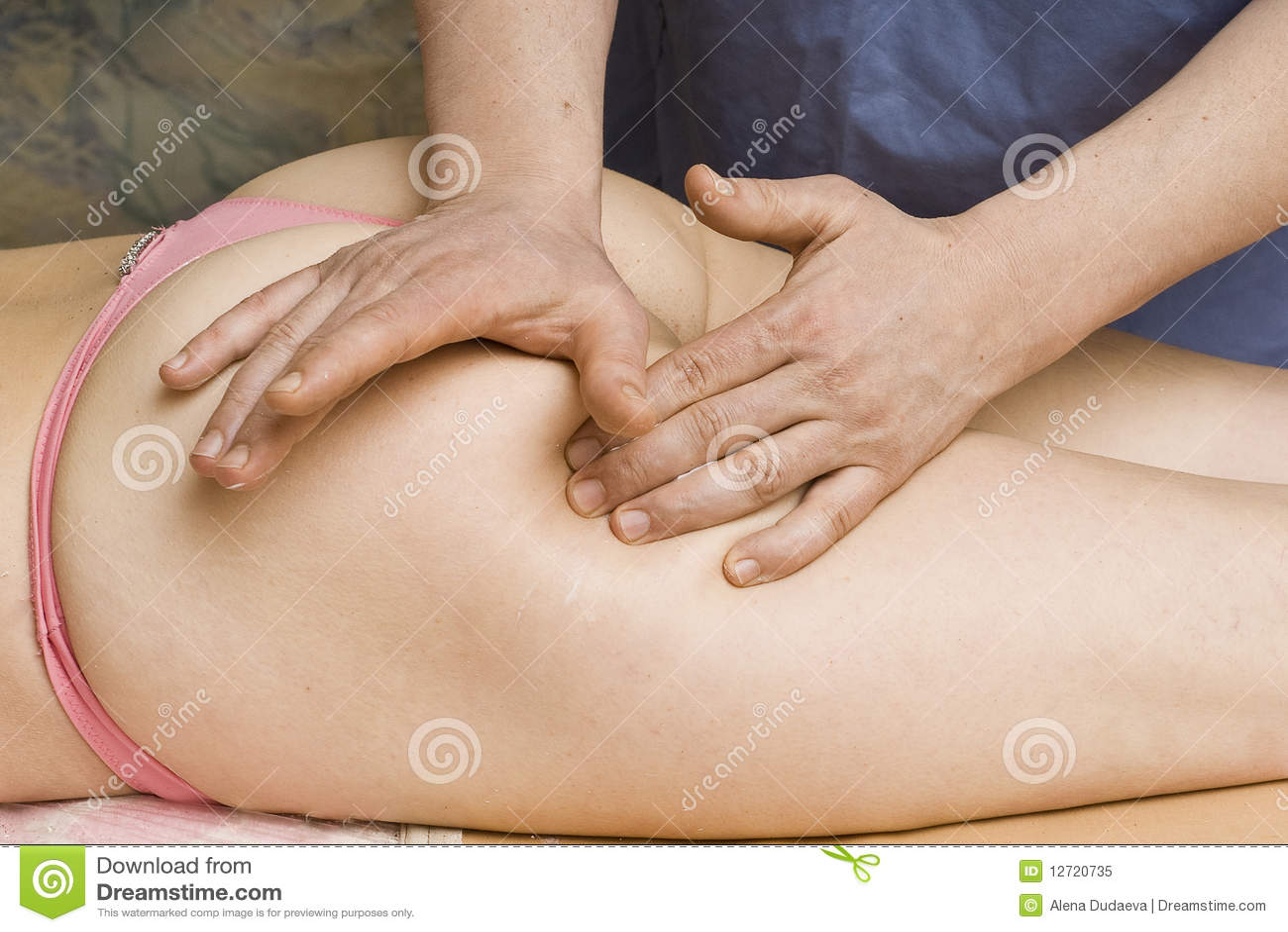 Секс русский с зрелой после массажа, массаж зрелых: смотреть русское порно видео онлайн 25 фотография