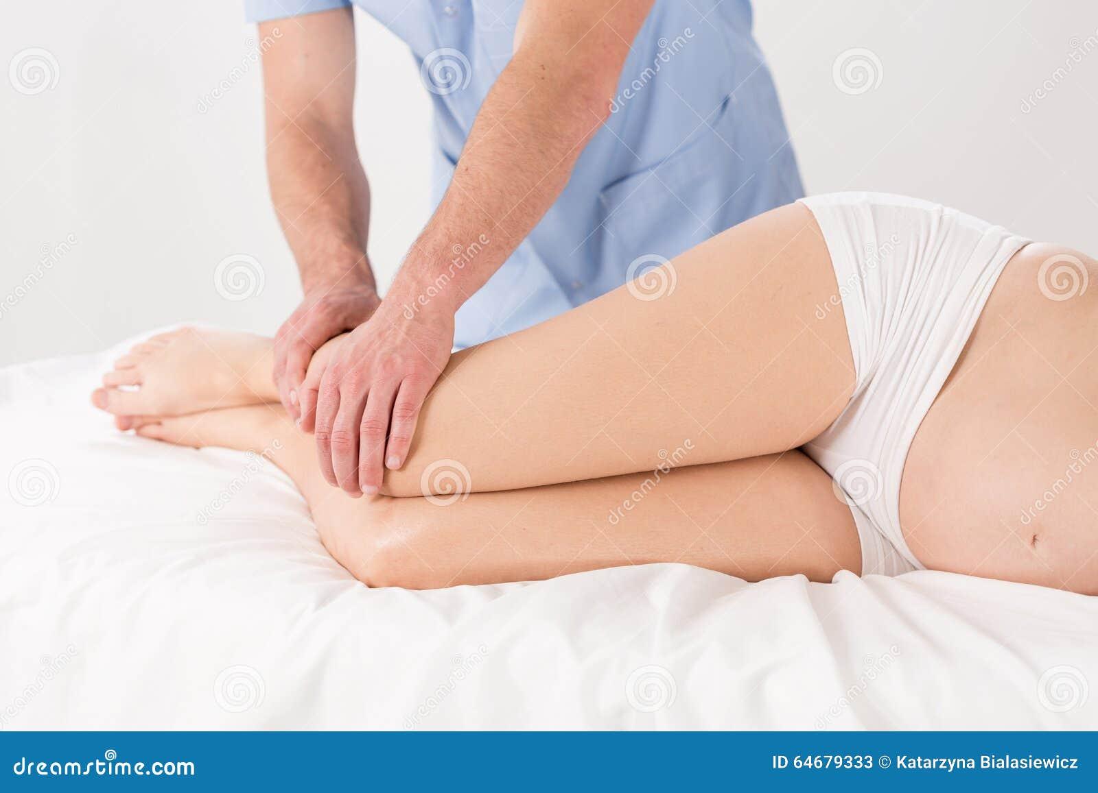 Смотреть массаж для женщин фото 48-70