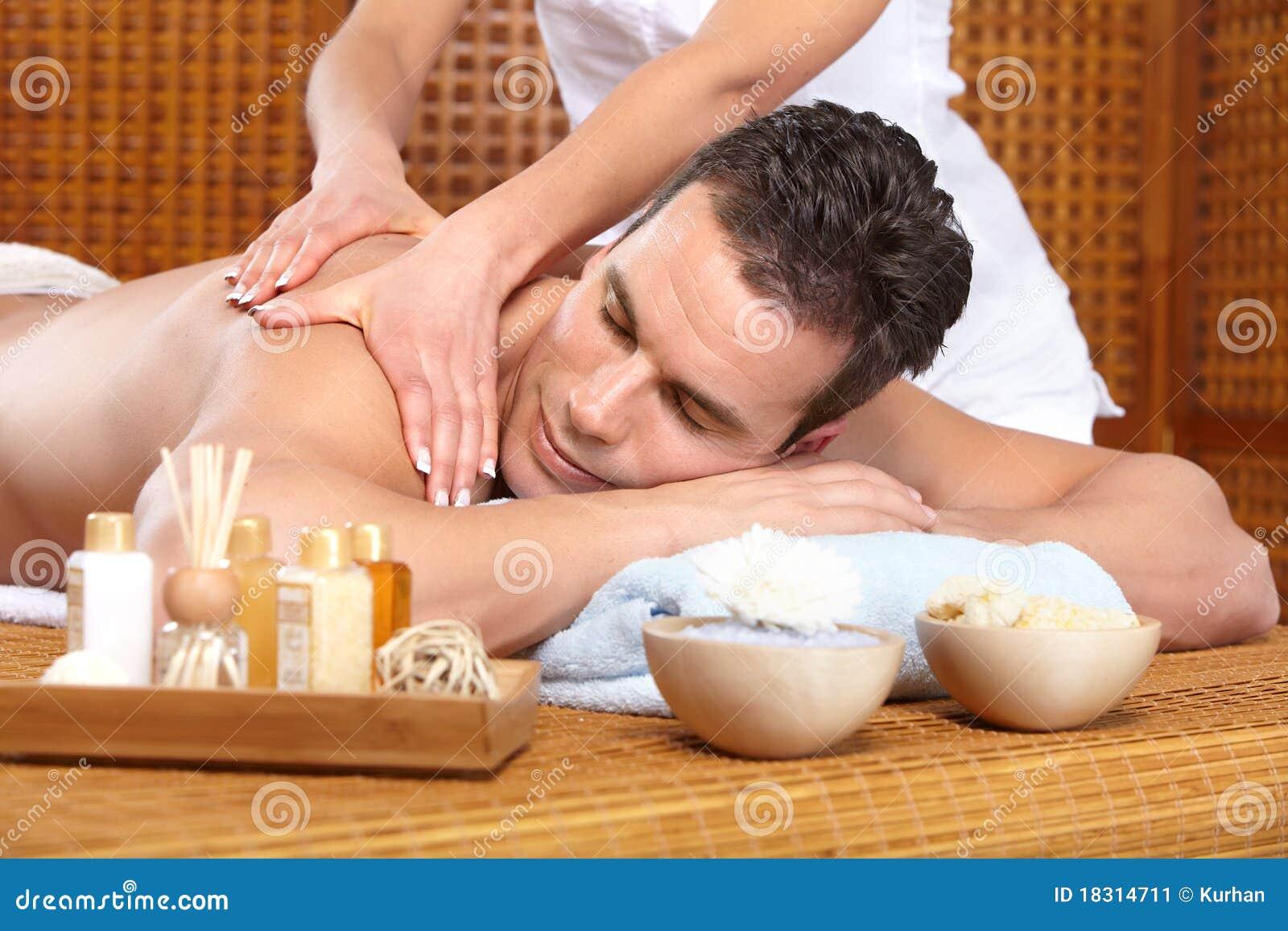 Эротический массаж спб купон 20 фотография