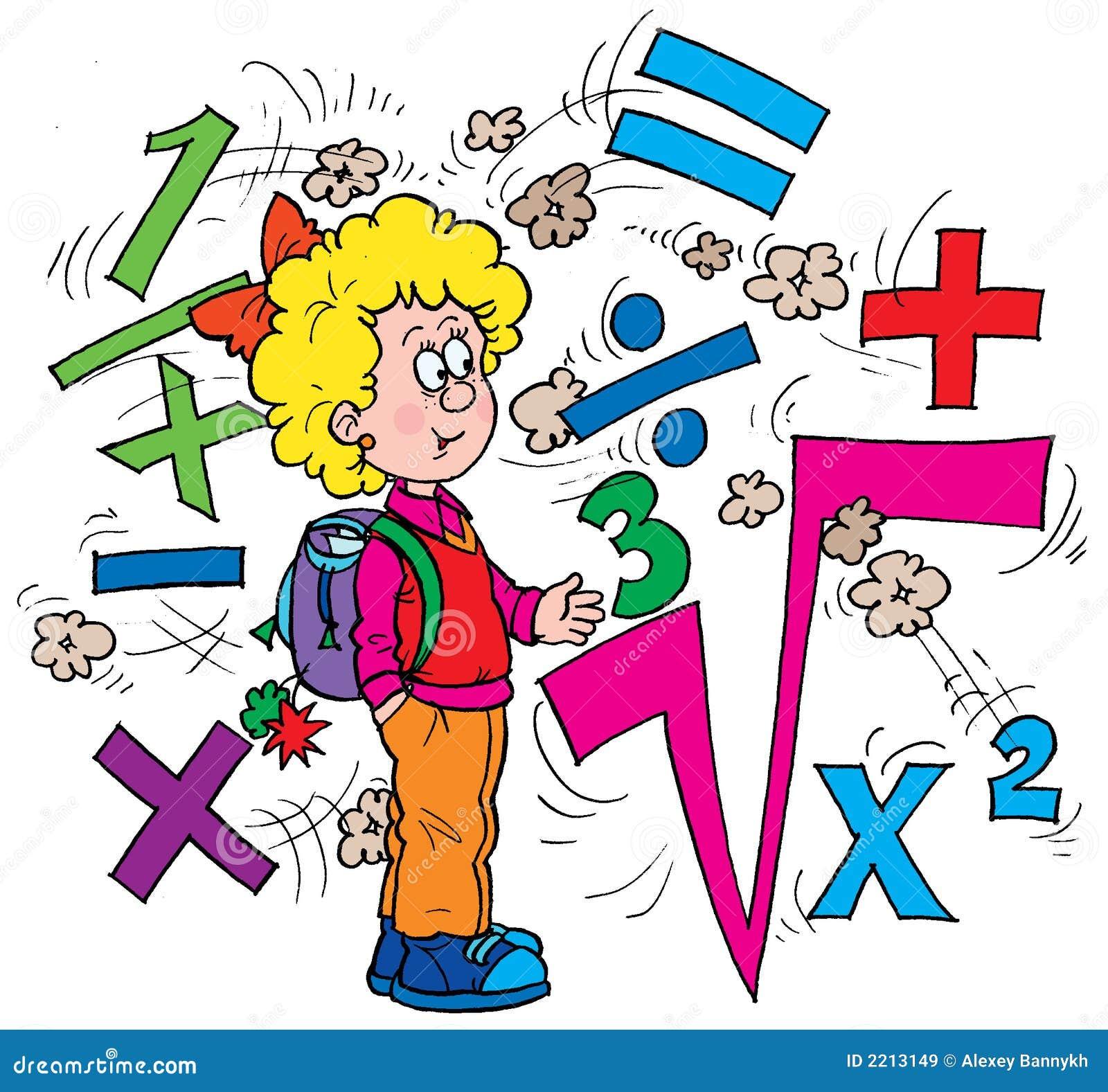 Юный математик скачать бесплатно