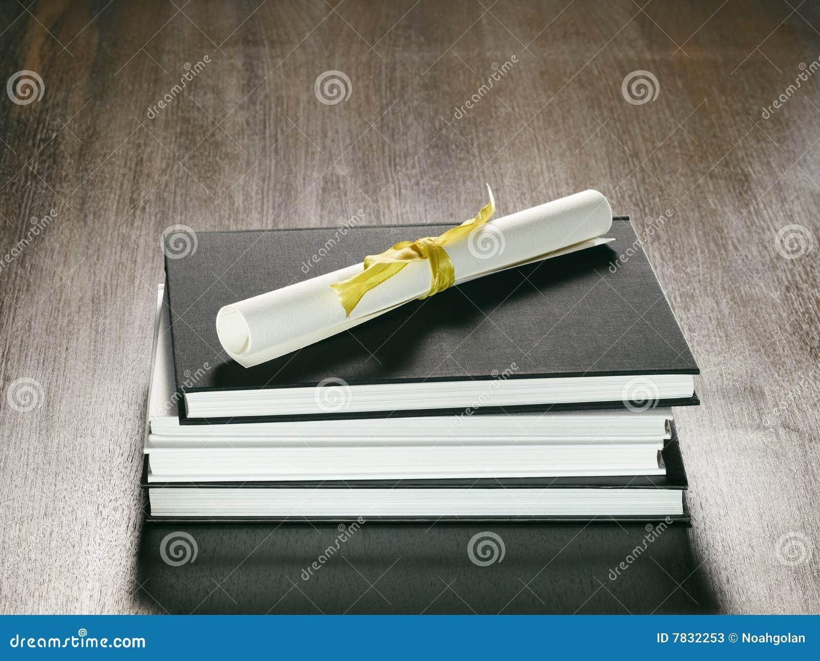 материал диплома курса