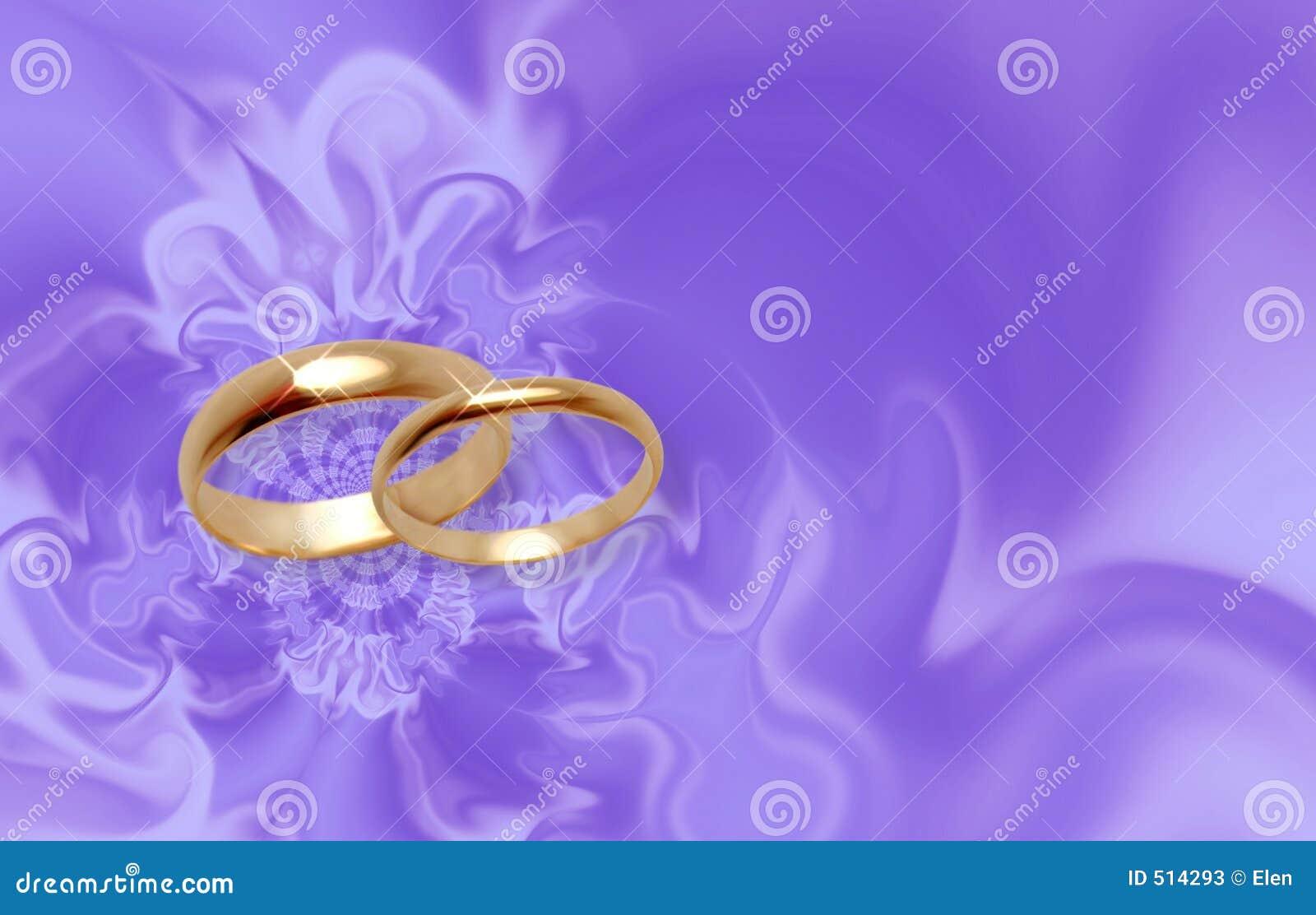 материал сирени звенит венчание