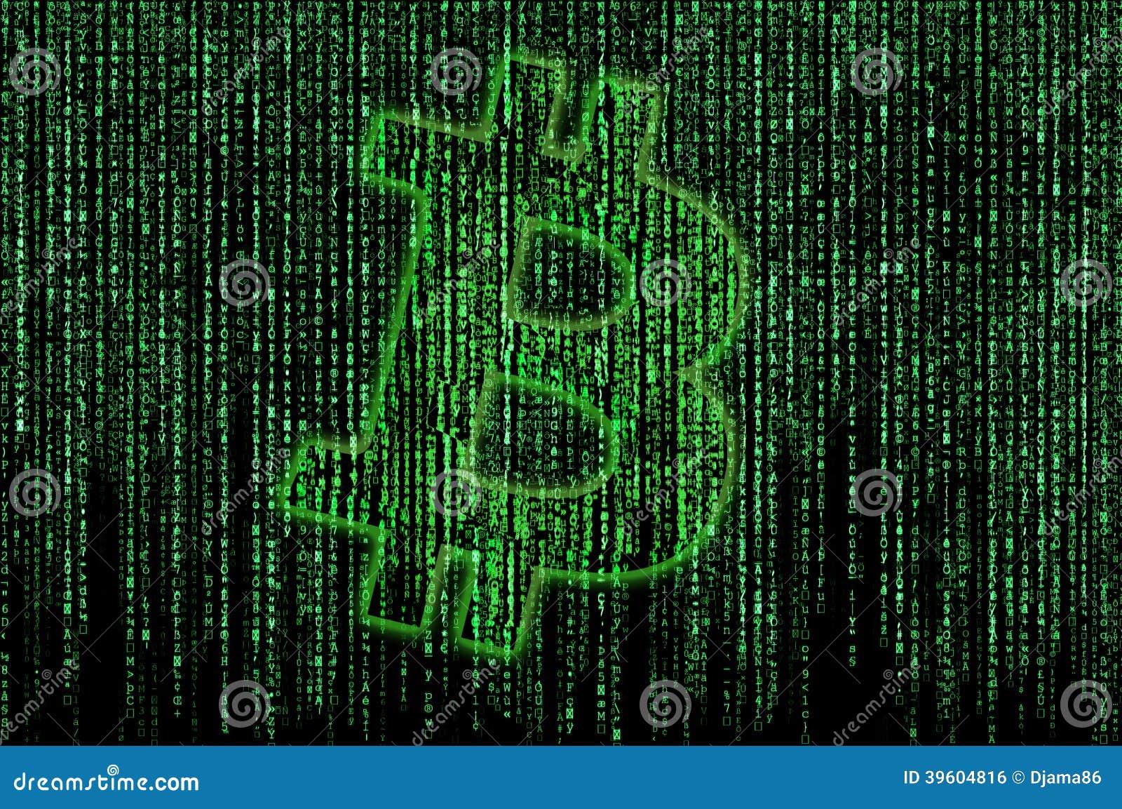 Биткоин матрицы автоматический сборщик биткоинов андроид