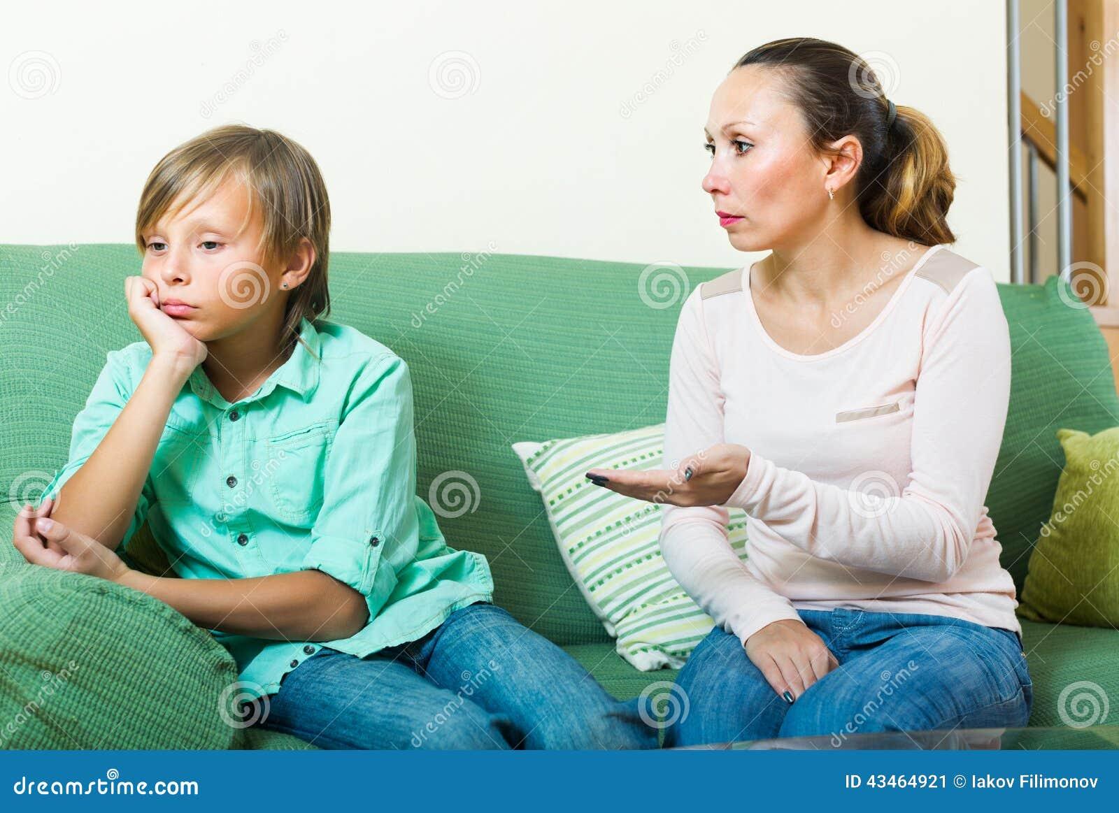 Японская мама учит сына, Японская мама учит - видео likes Hi-Hit 23 фотография