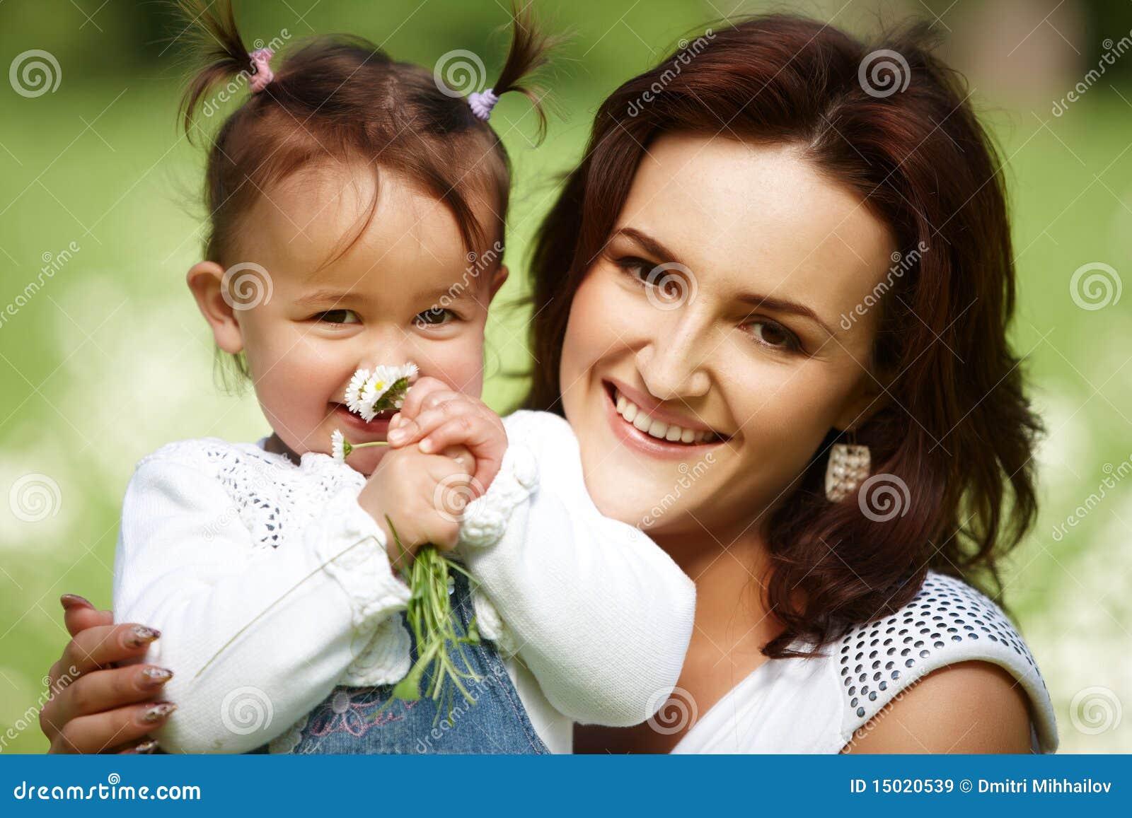 Самые красивые мамочки фото, голые мамочки в фото эротике - красивые мамки 26 фотография