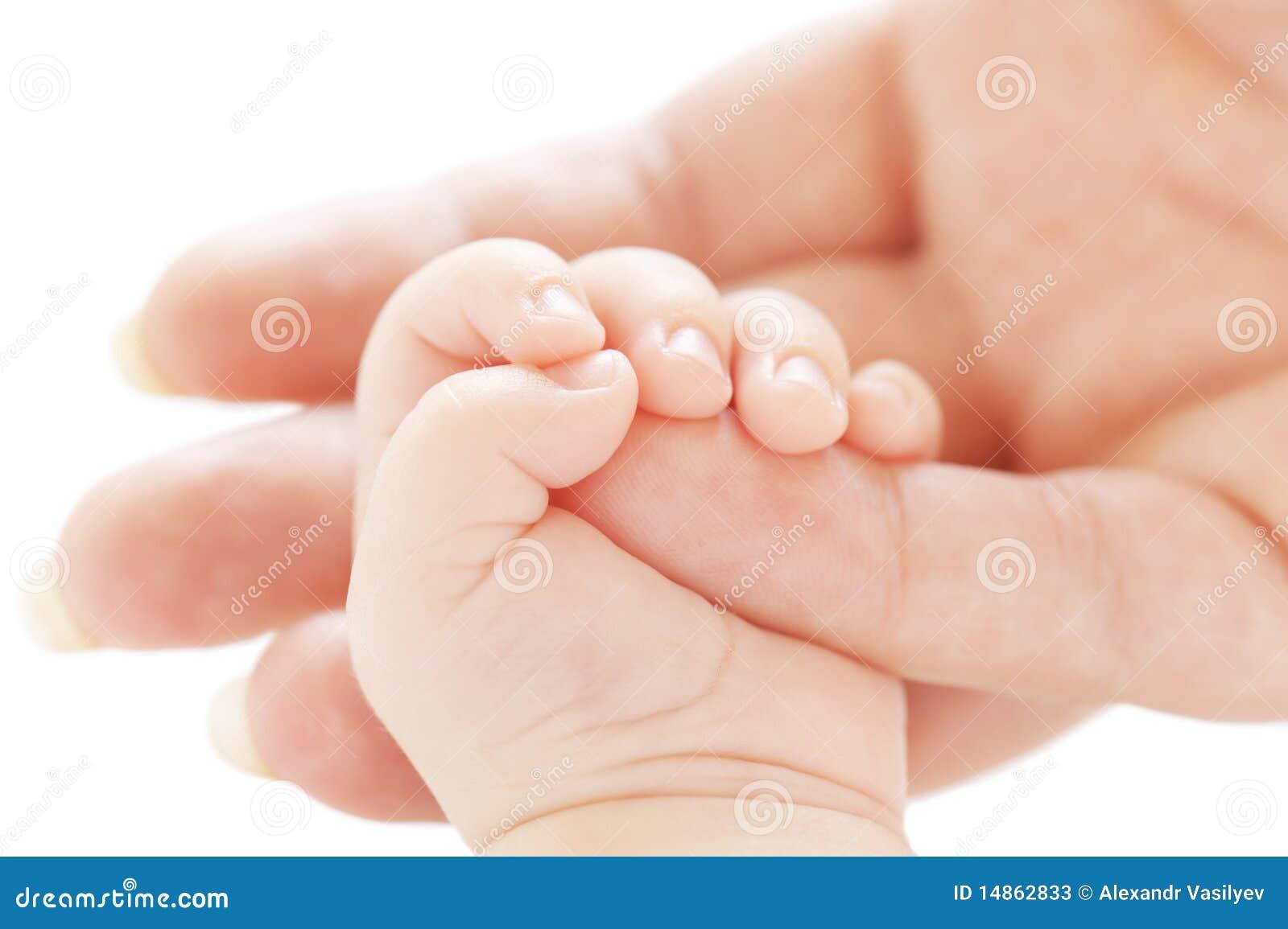 картинки ребенка и матери