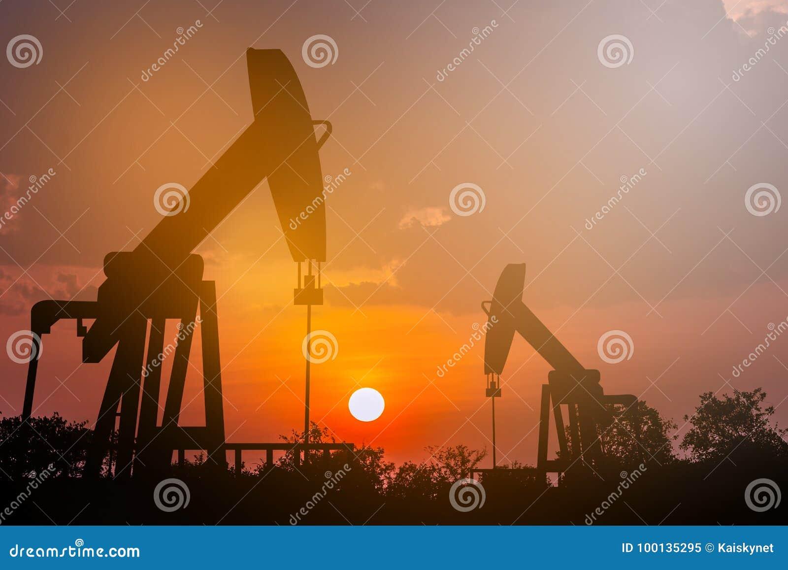 Машина энергии буровой вышки масляного насоса промышленная для нефти в