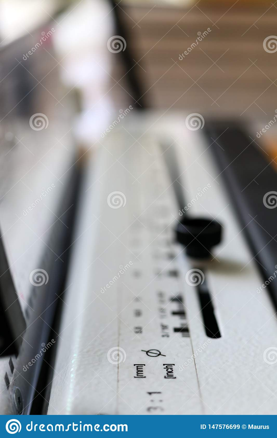 Машина Bookbinding Оборудование и машины печатания