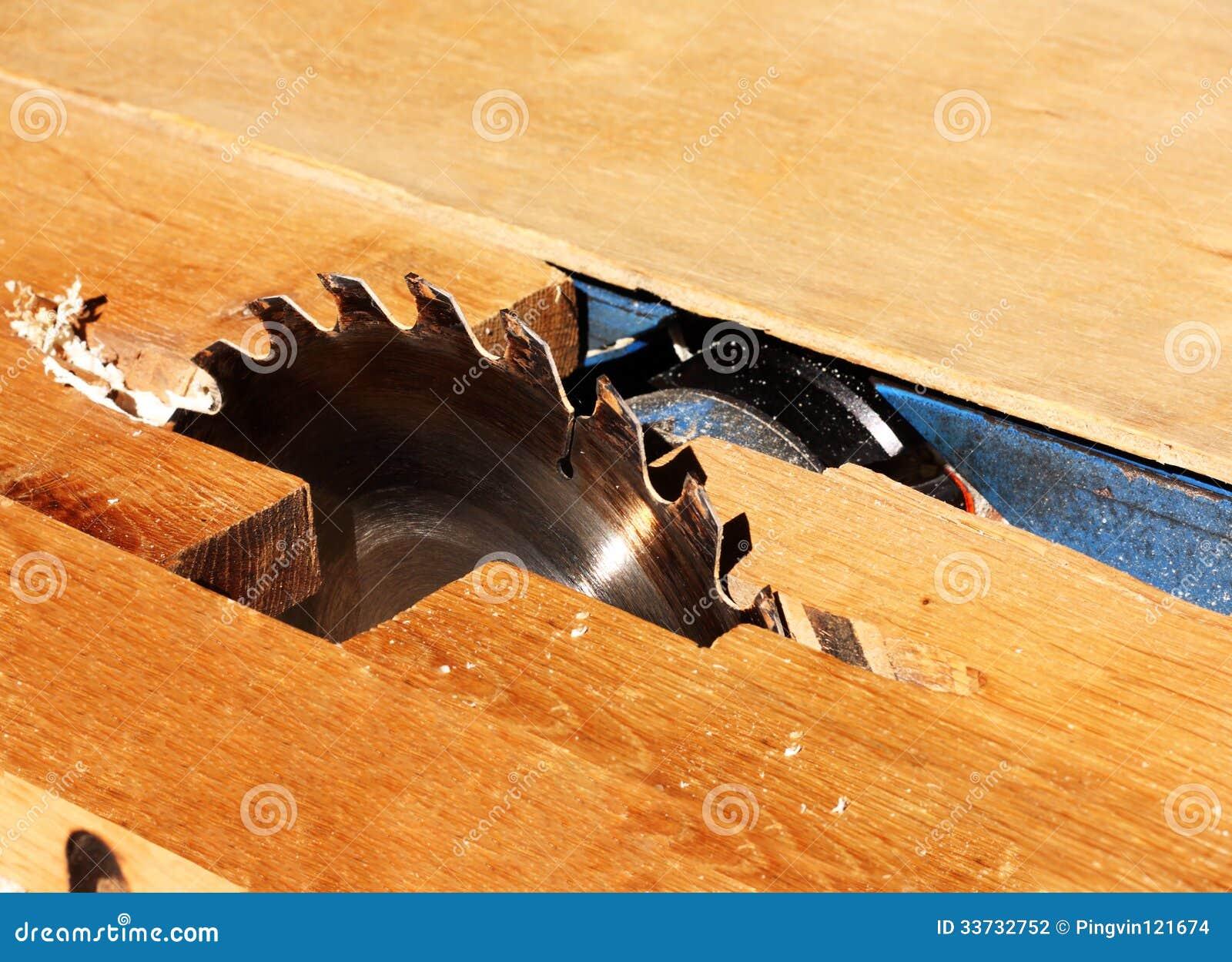 Машина sawing для обработки древесины