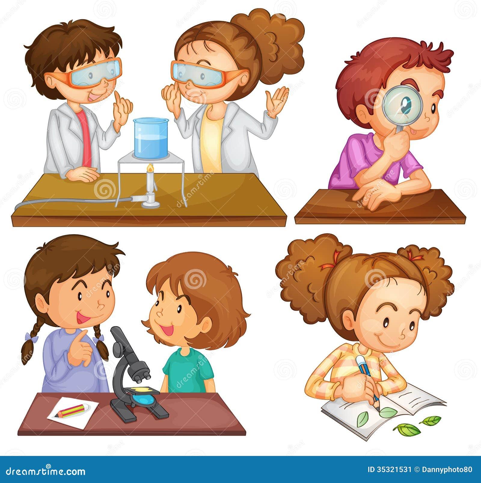 Картинки по запросу маленький ученый картинки для детей