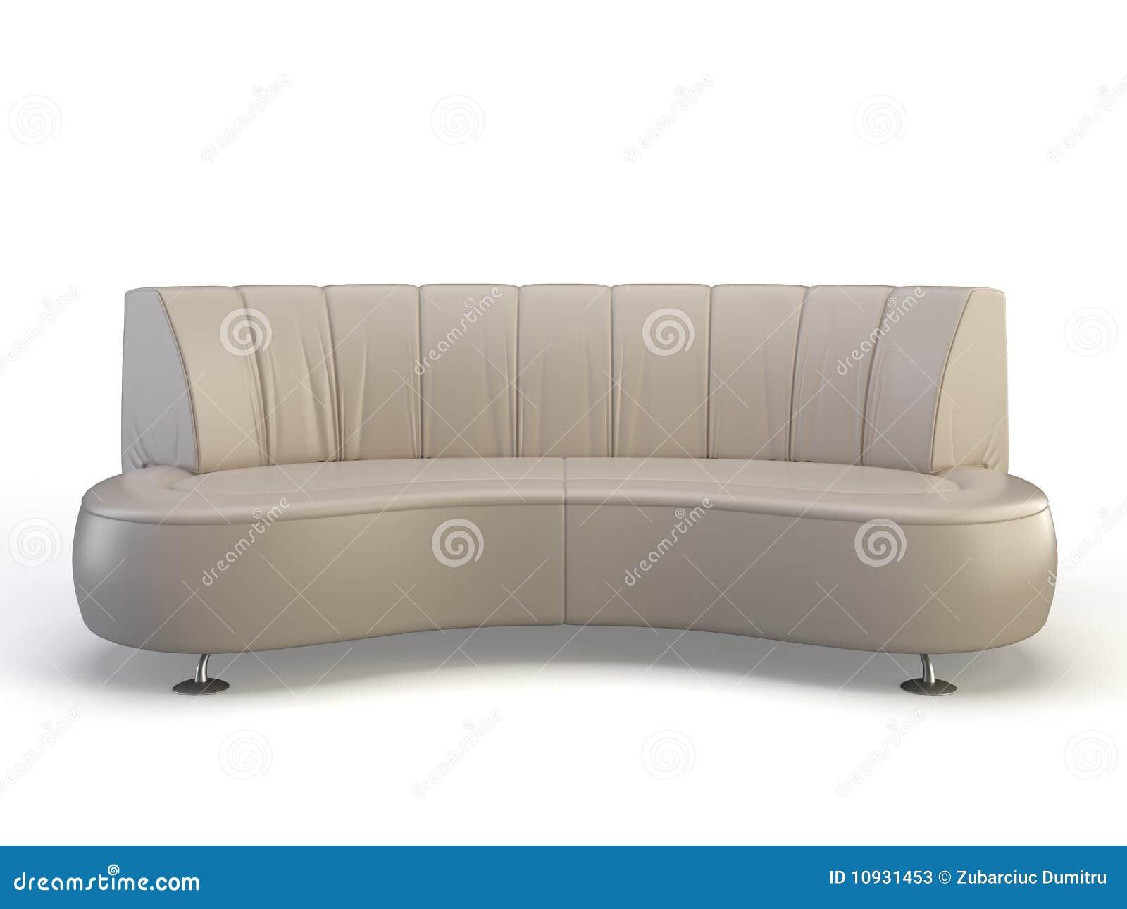 мебель самомоднейшая