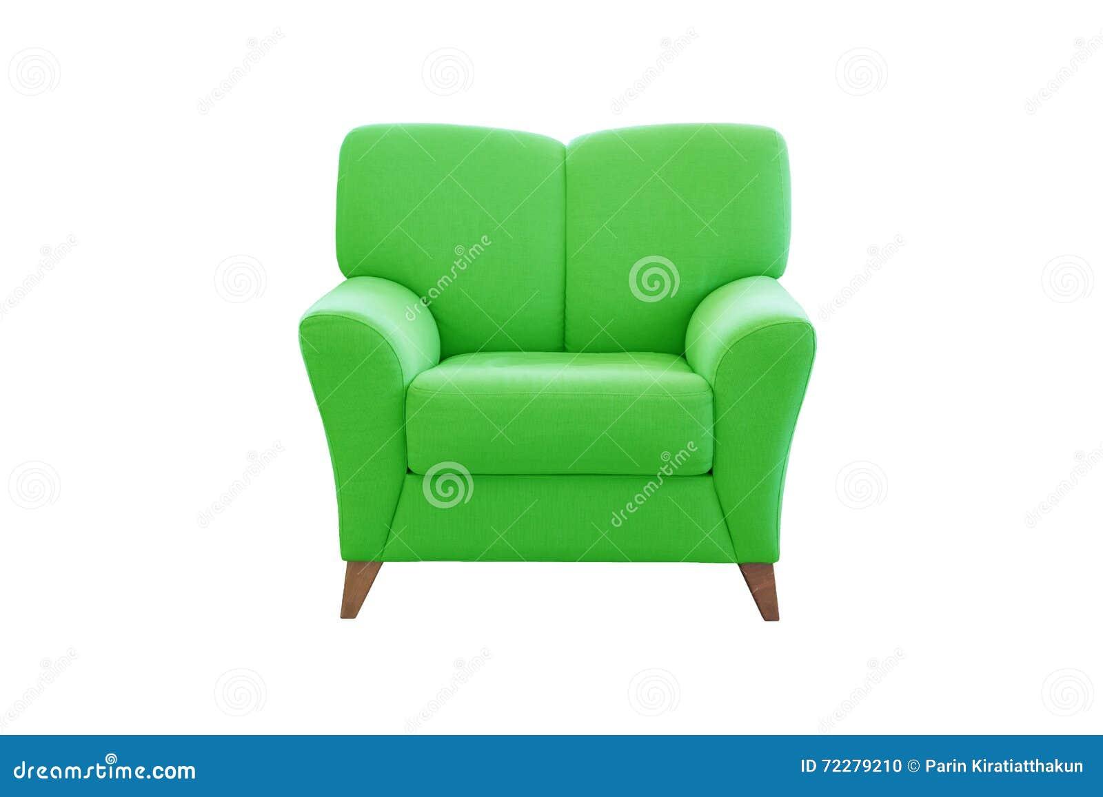 Download Мебель на белизне стоковое фото. изображение насчитывающей украшение - 72279210
