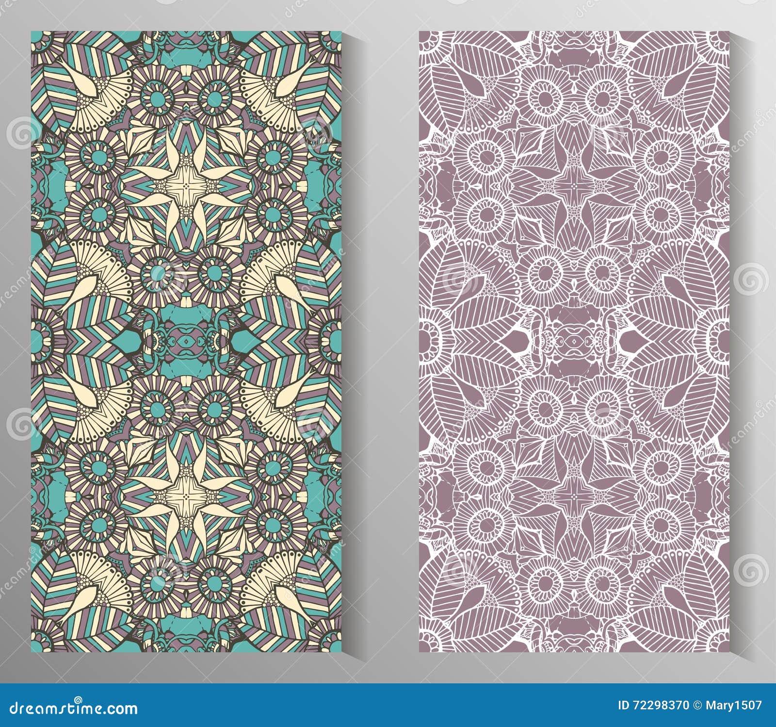 Download Мексиканский стилизованный Talavera кроет безшовную картину черепицей Предпосылка для дизайна и моды Арабские, индийские картины Стоковое Фото - изображение насчитывающей португалия, ткань: 72298370