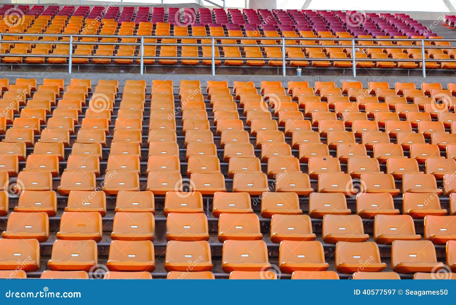 Места стадиона для вахты некоторые спорт или футбол