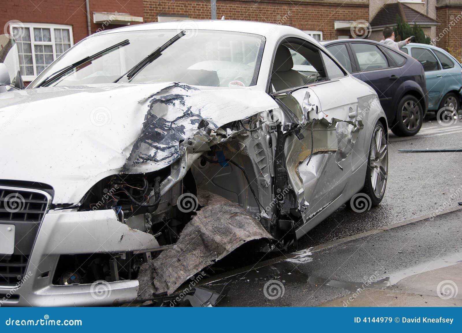 место Великобритания мотора автокатастрофы