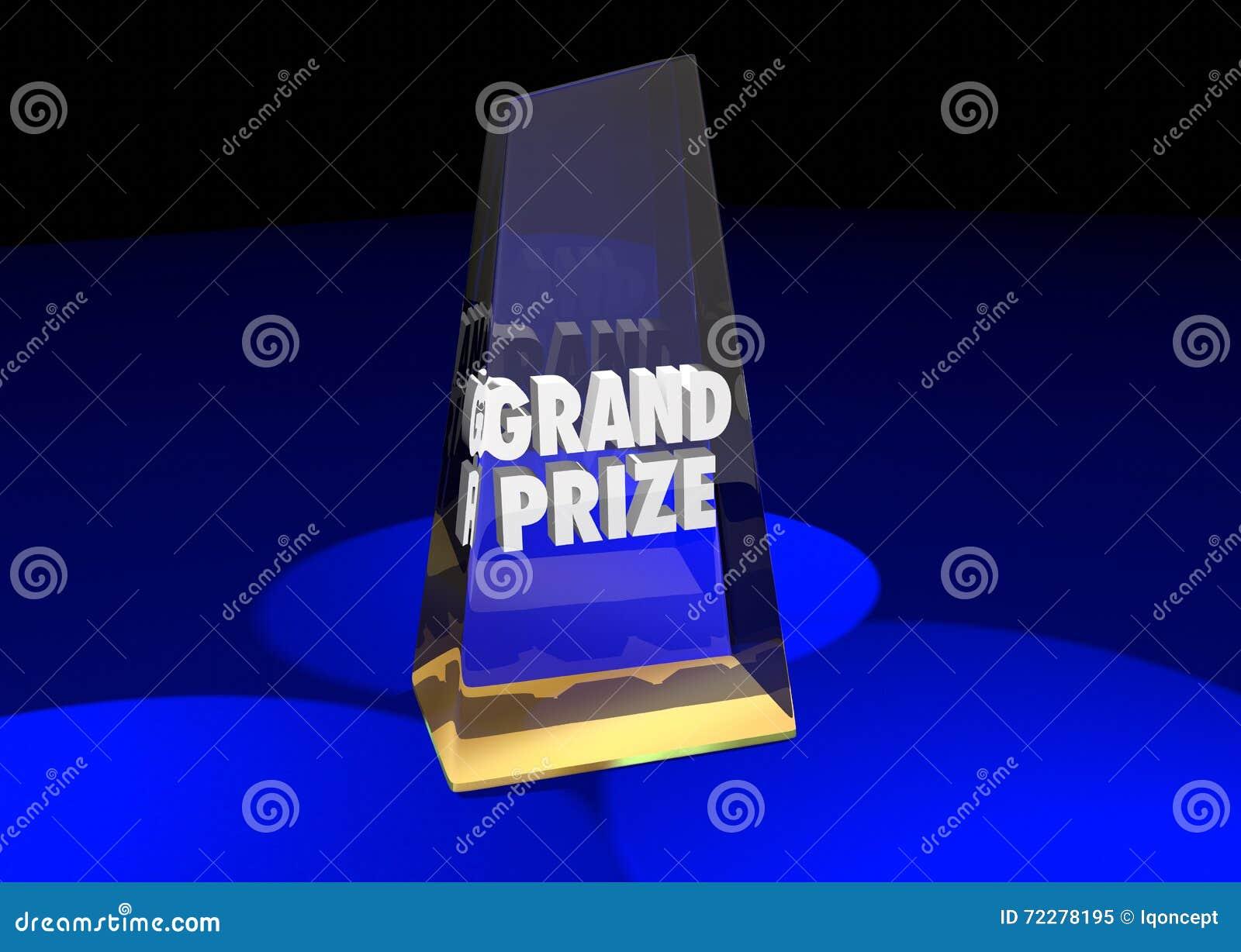 Download Место грандиозной призовой верхней части победителя награды первое Иллюстрация штока - иллюстрации насчитывающей лауреат, иллюстрация: 72278195