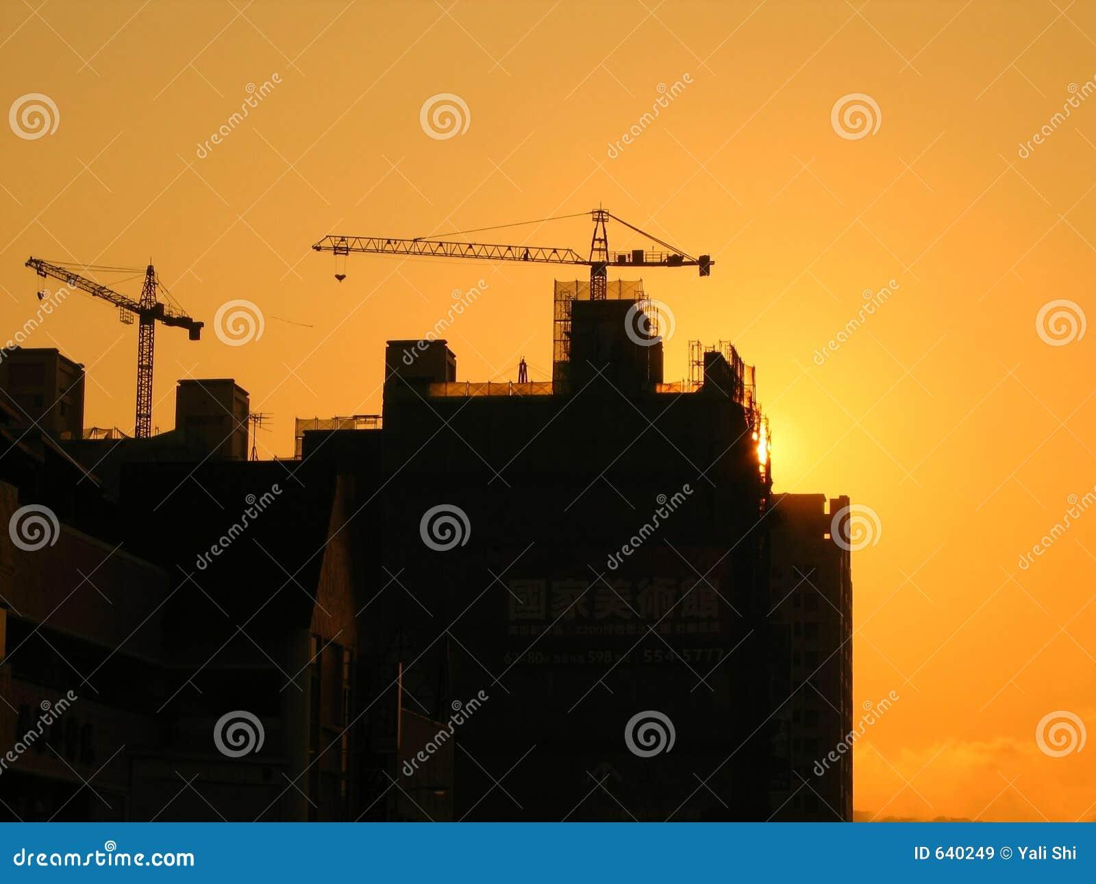 Download место плана конструкции стоковое изображение. изображение насчитывающей противовес - 640249